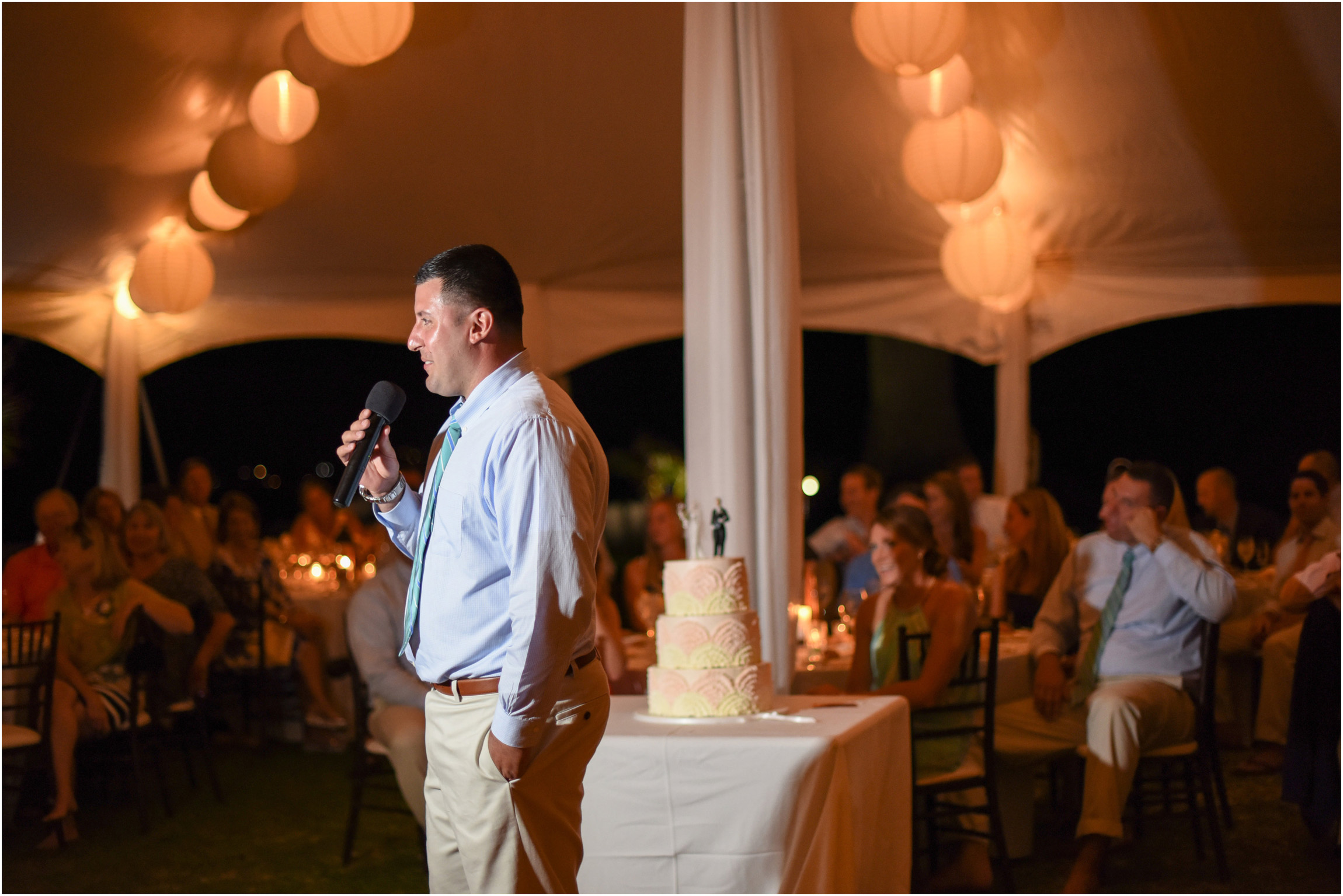 ©Fiander Foto_Bermuda Wedding Photographer_Tuckers Point_Mid Ocean_Amy_Tim_061.jpg