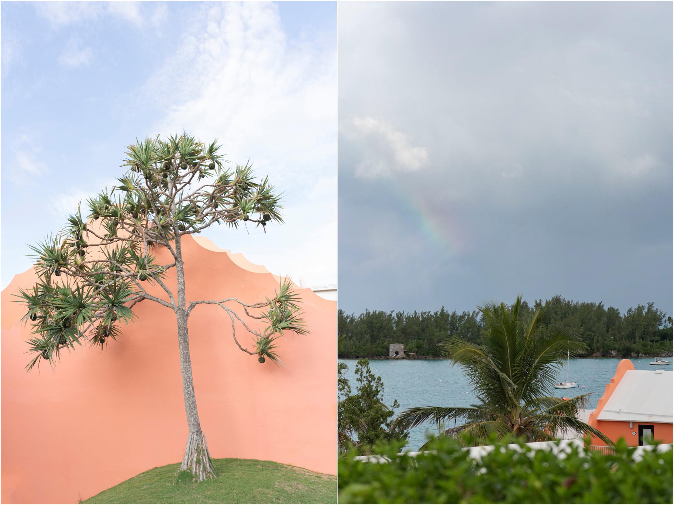 Grotto Bay Resort — Blog for Portfolio — Fiander Foto