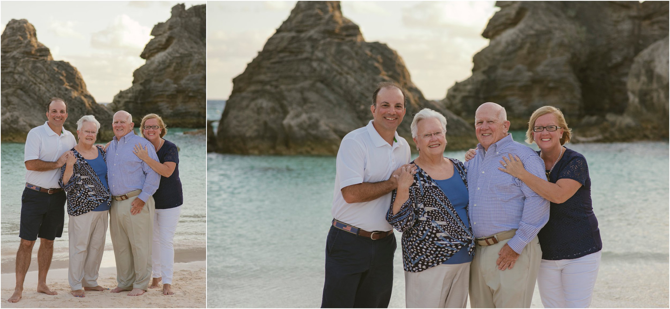 Fiander Foto_Bermuda Photographer_Horseshoe Bay Beach__Alicia's Family_005.jpg