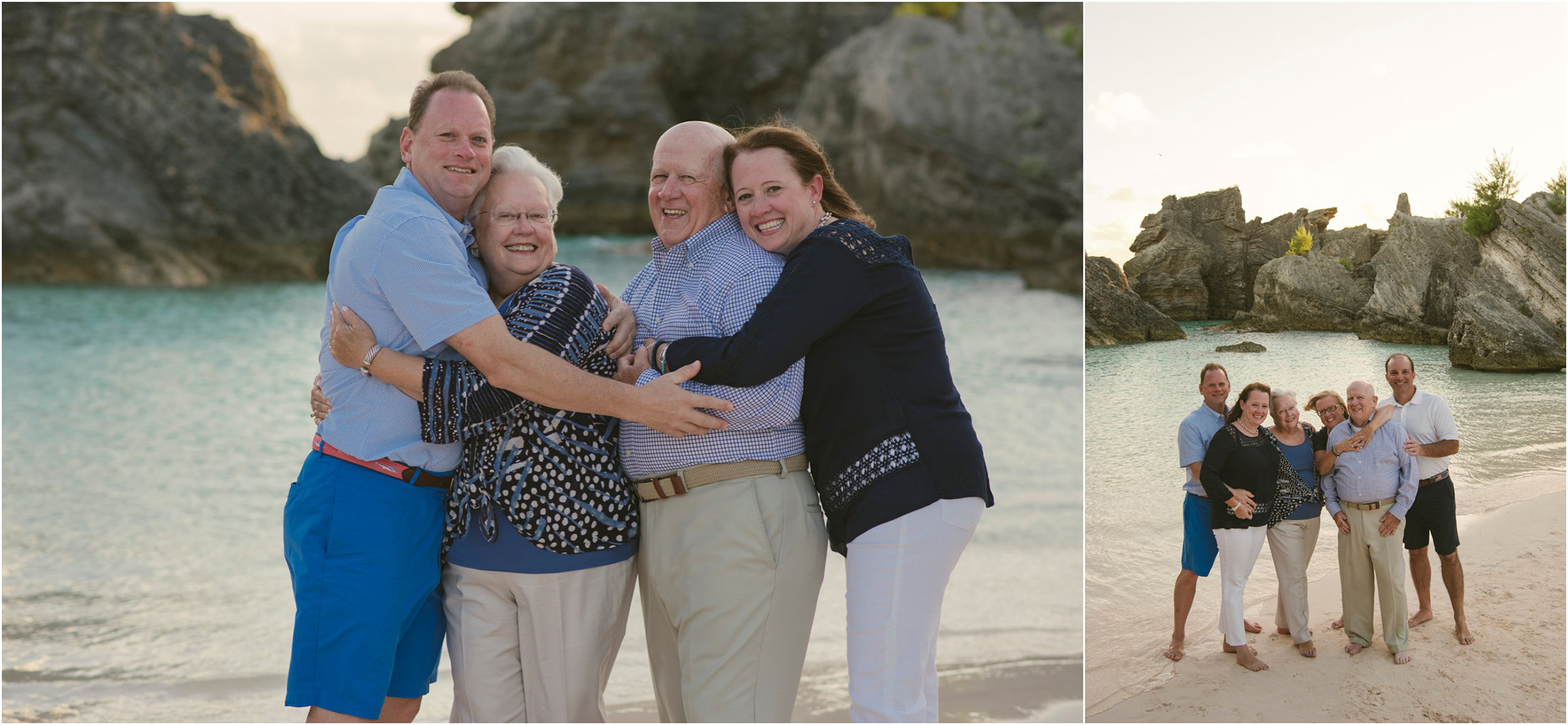 Fiander Foto_Bermuda Photographer_Horseshoe Bay Beach__Alicia's Family_008.jpg