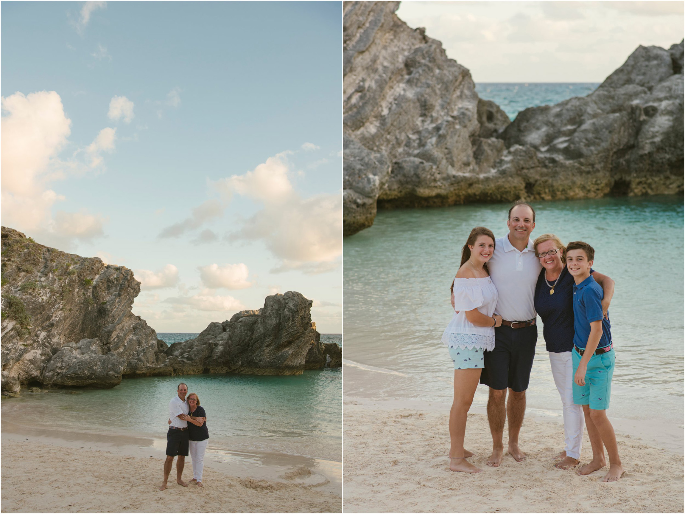 Fiander Foto_Bermuda Photographer_Horseshoe Bay Beach__Alicia's Family_009.jpg