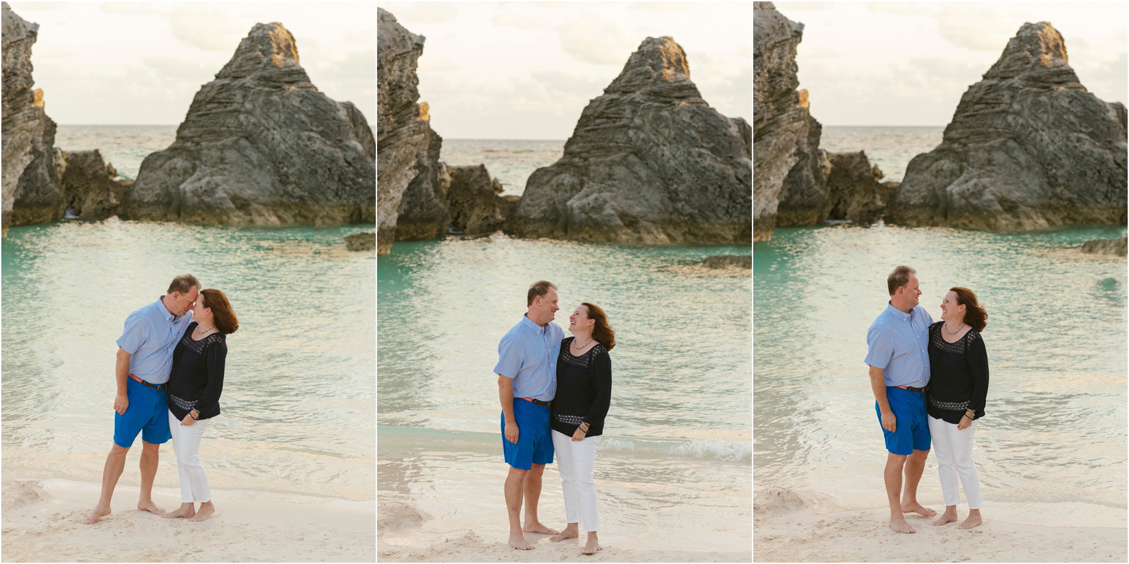 Fiander Foto_Bermuda Photographer_Horseshoe Bay Beach__Alicia's Family_013.jpg