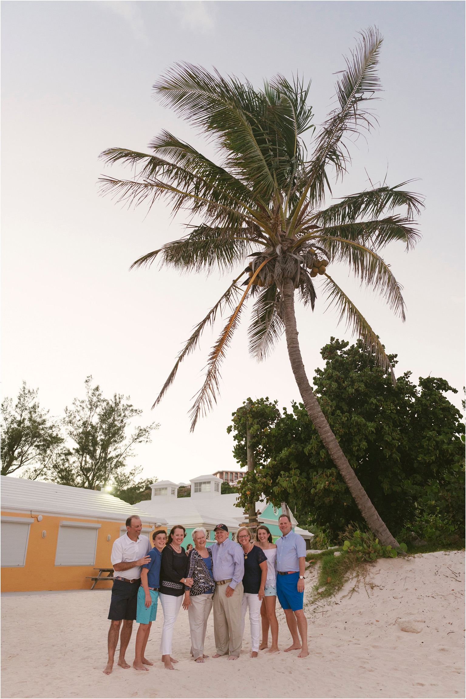 Fiander Foto_Bermuda Photographer_Horseshoe Bay Beach__Alicia's Family_023.jpg