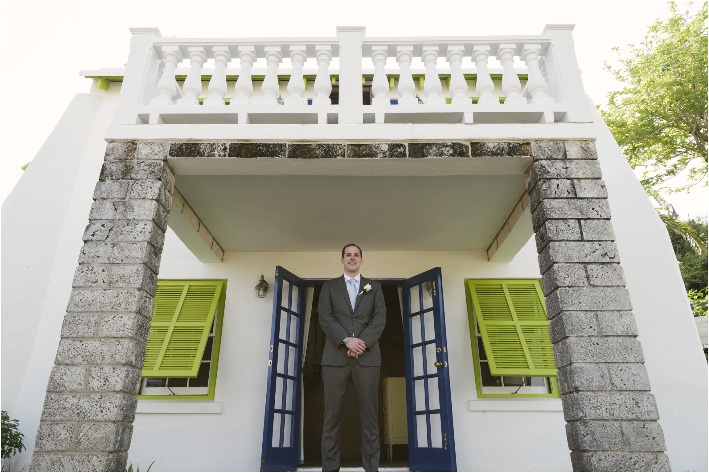 ©FianderFoto_Caribbean_Wedding_Photographer_The Reefs_Bermuda_Lauren_Erik_036.jpg