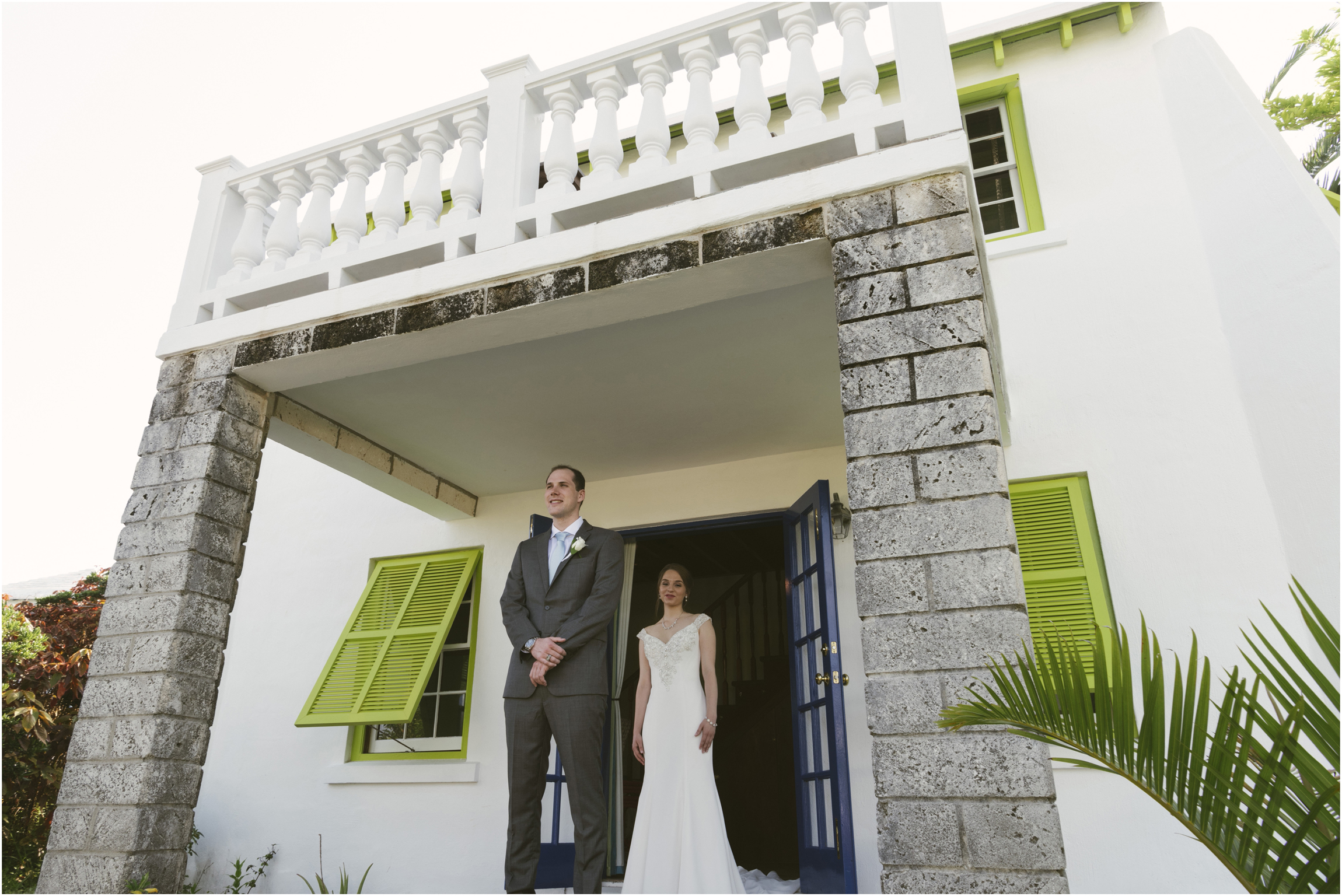 ©FianderFoto_Caribbean_Wedding_Photographer_The Reefs_Bermuda_Lauren_Erik_040.jpg