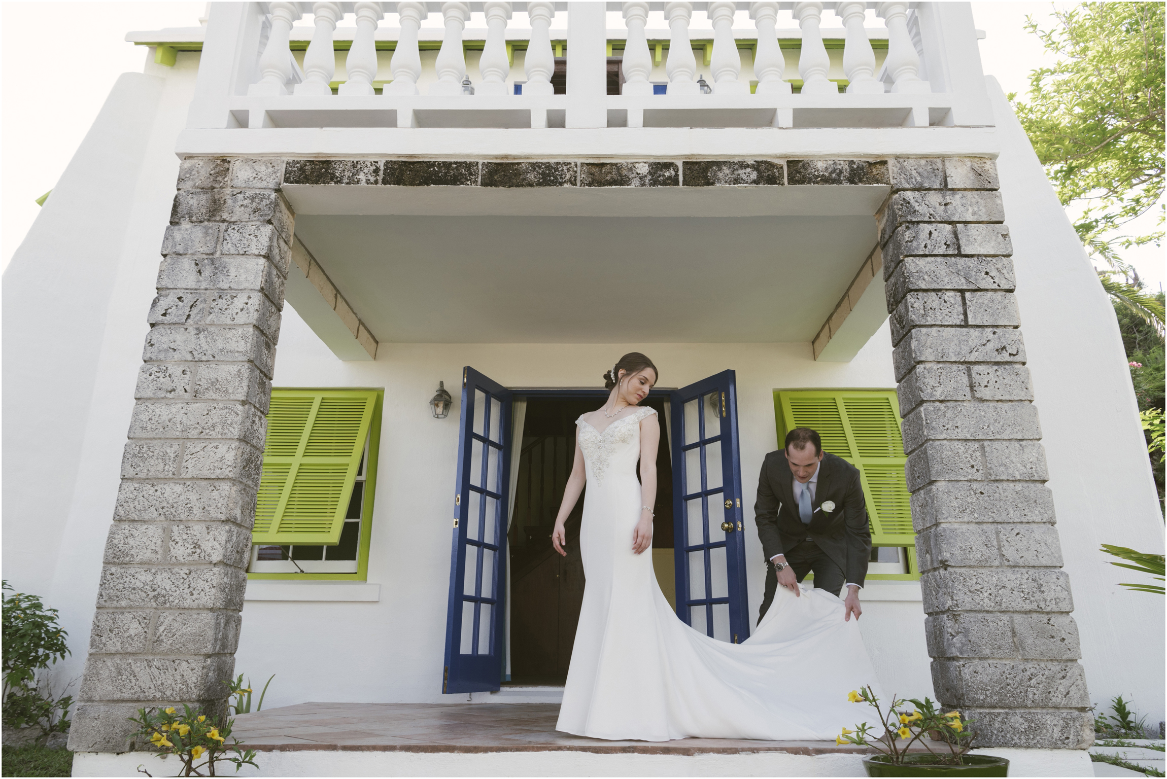 ©FianderFoto_Caribbean_Wedding_Photographer_The Reefs_Bermuda_Lauren_Erik_043.jpg