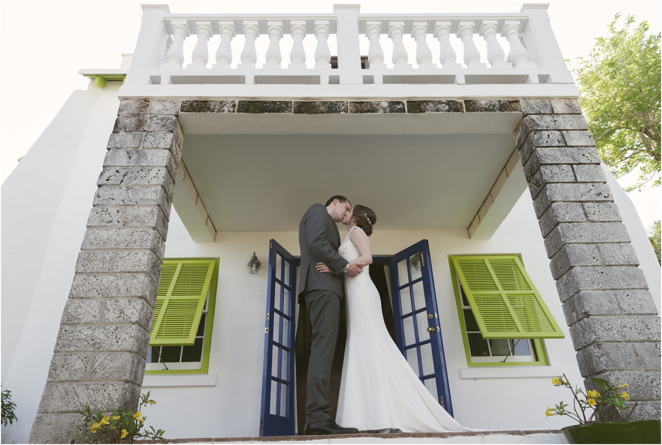 ©FianderFoto_Caribbean_Wedding_Photographer_The Reefs_Bermuda_Lauren_Erik_044.jpg