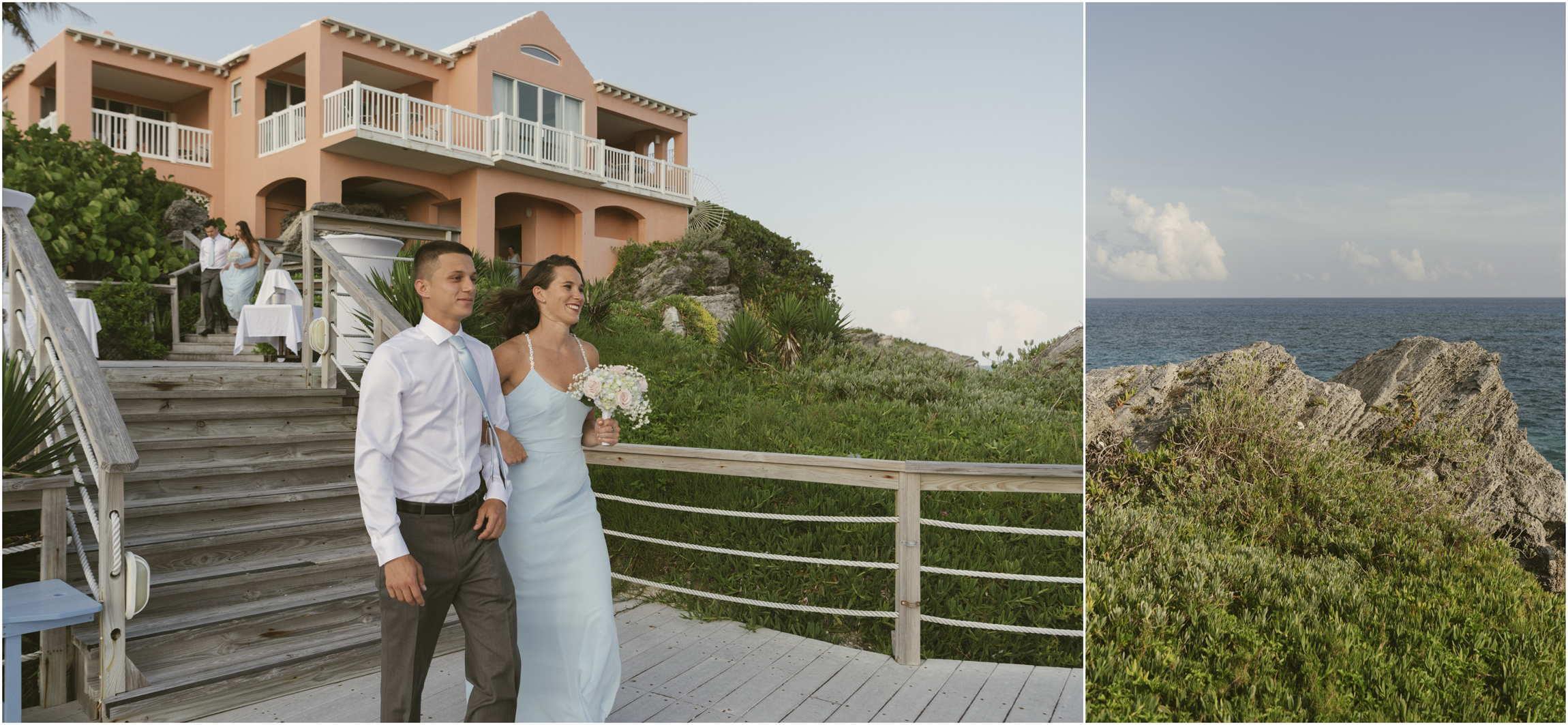 ©FianderFoto_Caribbean_Wedding_Photographer_The Reefs_Bermuda_Lauren_Erik_047.jpg