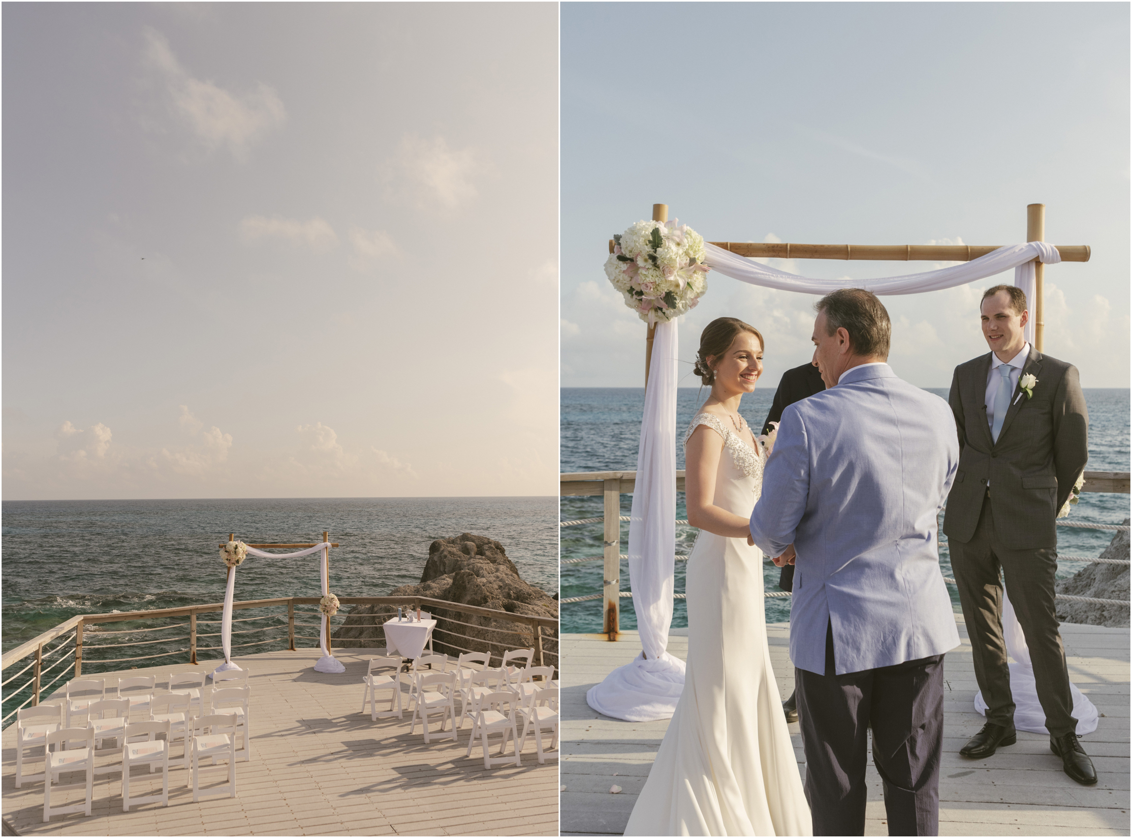 ©FianderFoto_Caribbean_Wedding_Photographer_The Reefs_Bermuda_Lauren_Erik_052.jpg