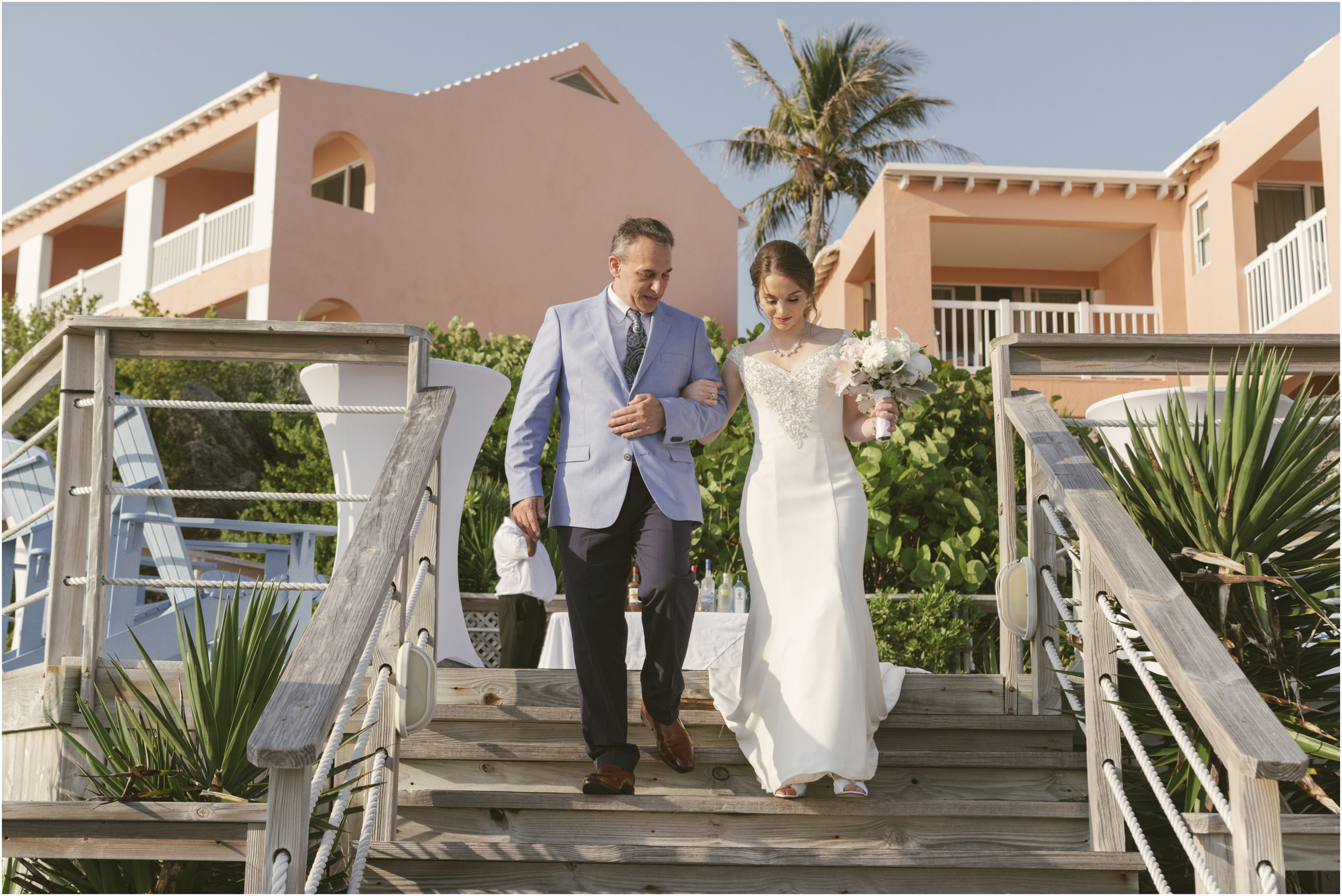 ©FianderFoto_Caribbean_Wedding_Photographer_The Reefs_Bermuda_Lauren_Erik_051.jpg
