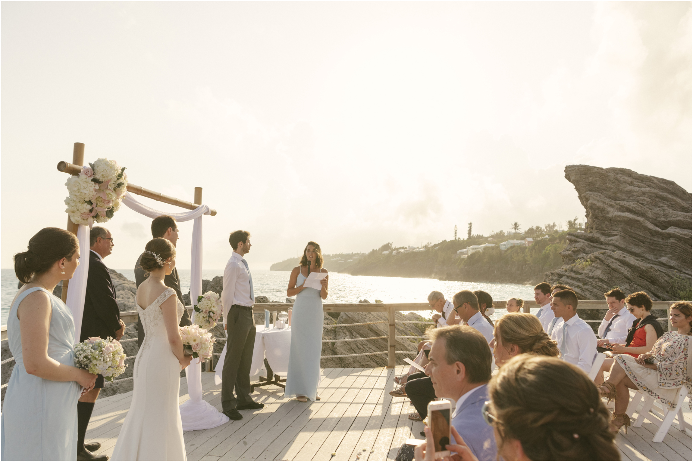 ©FianderFoto_Caribbean_Wedding_Photographer_The Reefs_Bermuda_Lauren_Erik_055.jpg