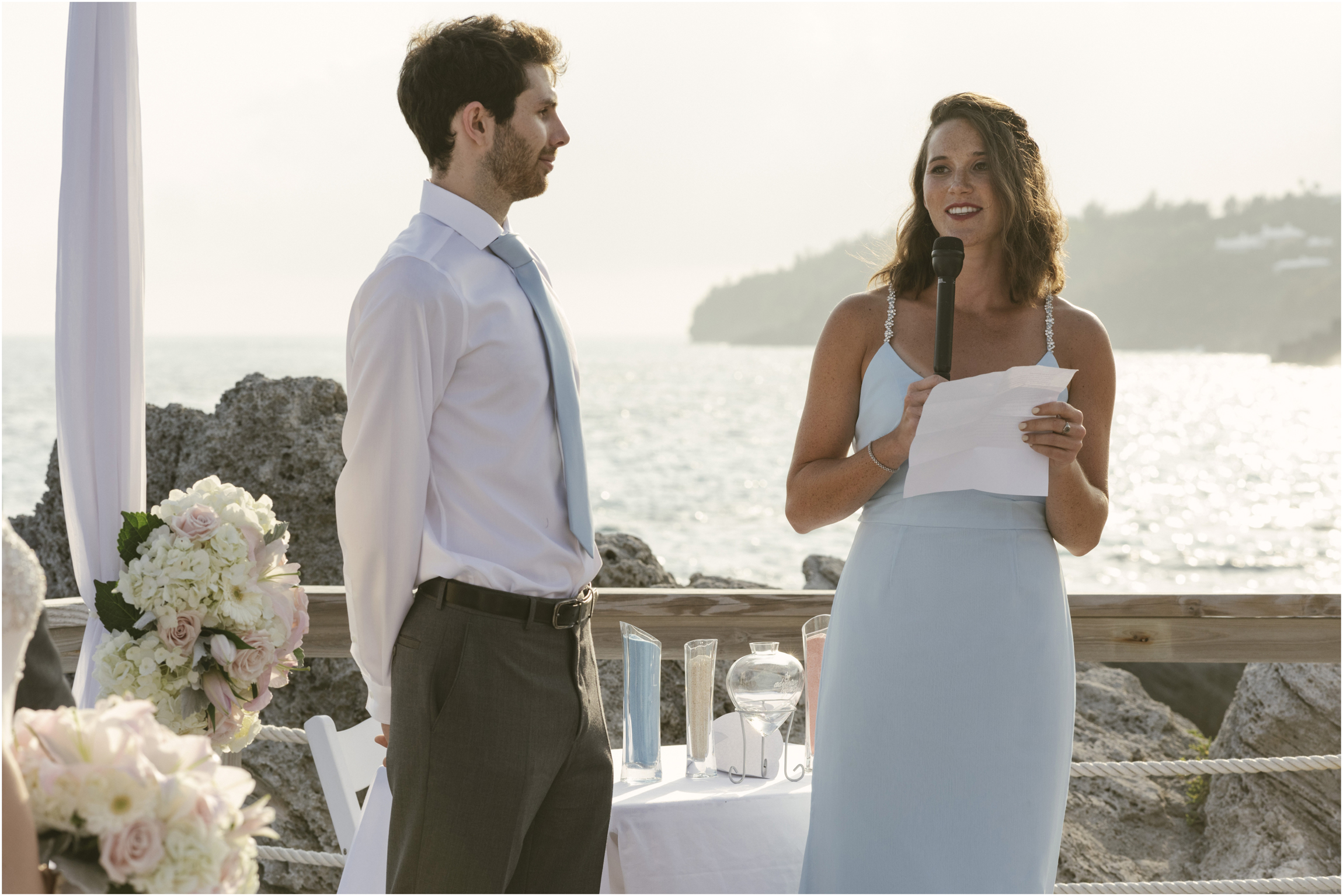 ©FianderFoto_Caribbean_Wedding_Photographer_The Reefs_Bermuda_Lauren_Erik_056.jpg