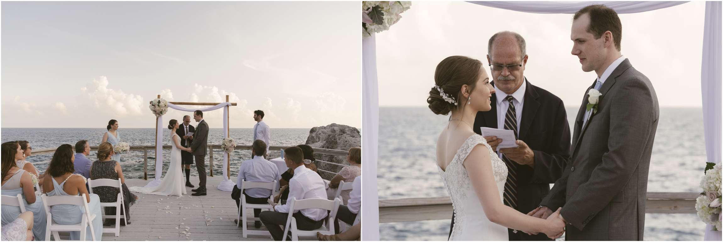 ©FianderFoto_Caribbean_Wedding_Photographer_The Reefs_Bermuda_Lauren_Erik_061.jpg