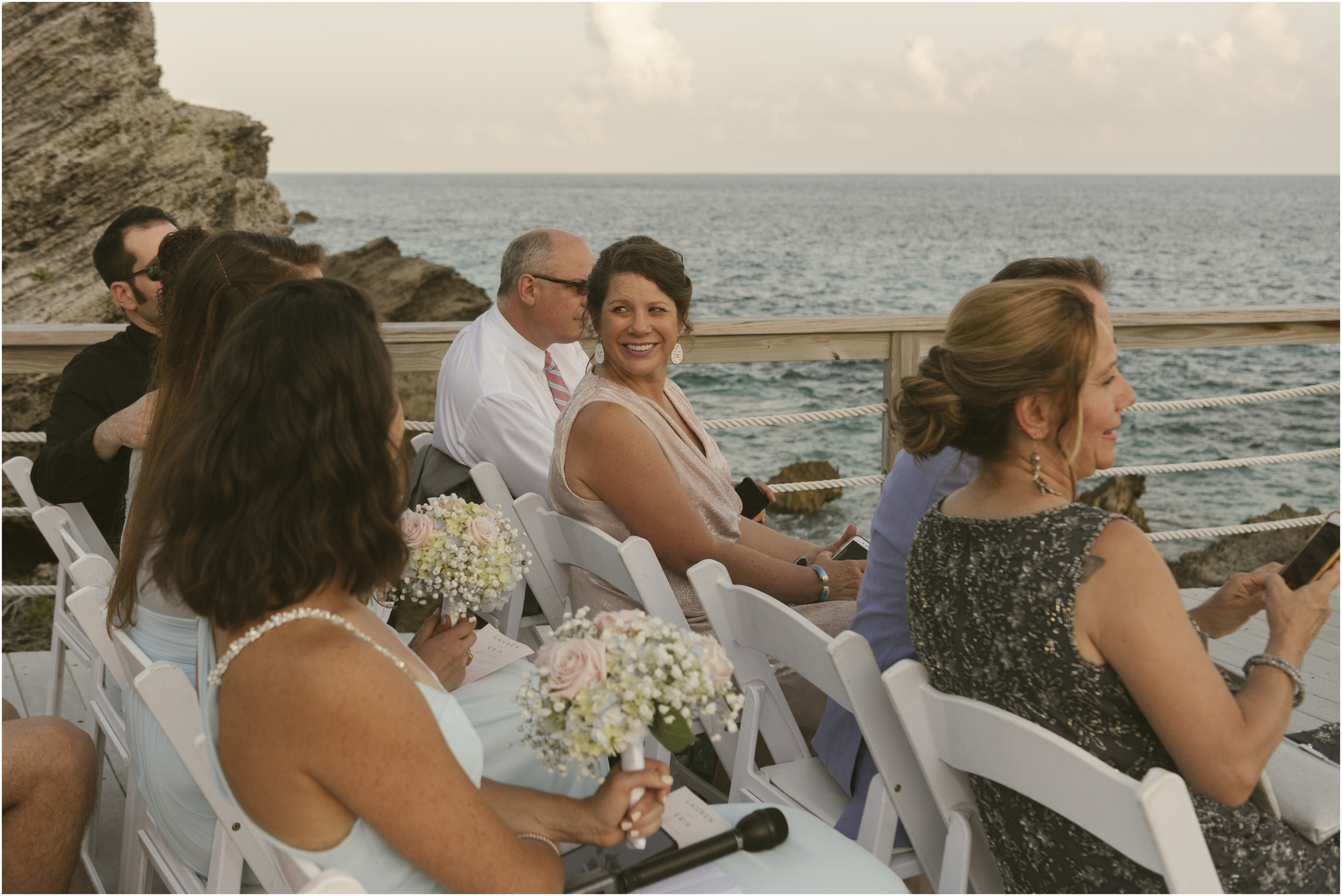 ©FianderFoto_Caribbean_Wedding_Photographer_The Reefs_Bermuda_Lauren_Erik_067.jpg