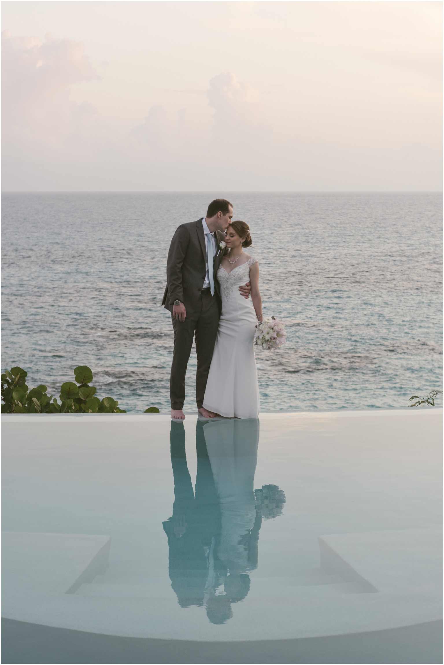 ©FianderFoto_Caribbean_Wedding_Photographer_The Reefs_Bermuda_Lauren_Erik_087.jpg