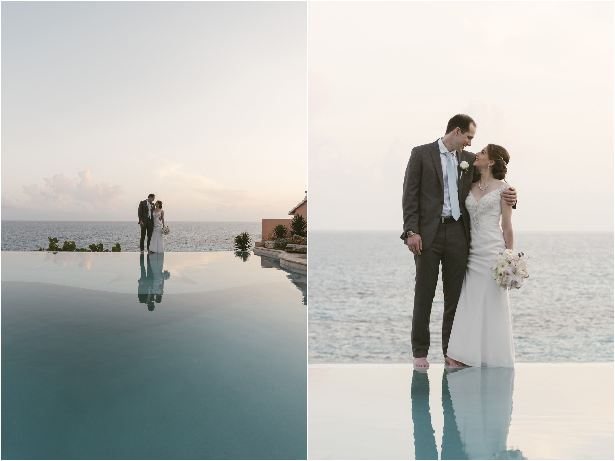 ©FianderFoto_Caribbean_Wedding_Photographer_The Reefs_Bermuda_Lauren_Erik_086.jpg
