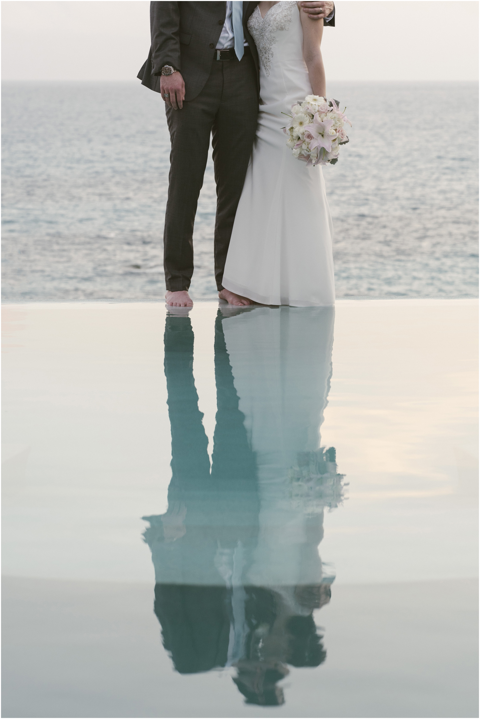 ©FianderFoto_Caribbean_Wedding_Photographer_The Reefs_Bermuda_Lauren_Erik_088.jpg