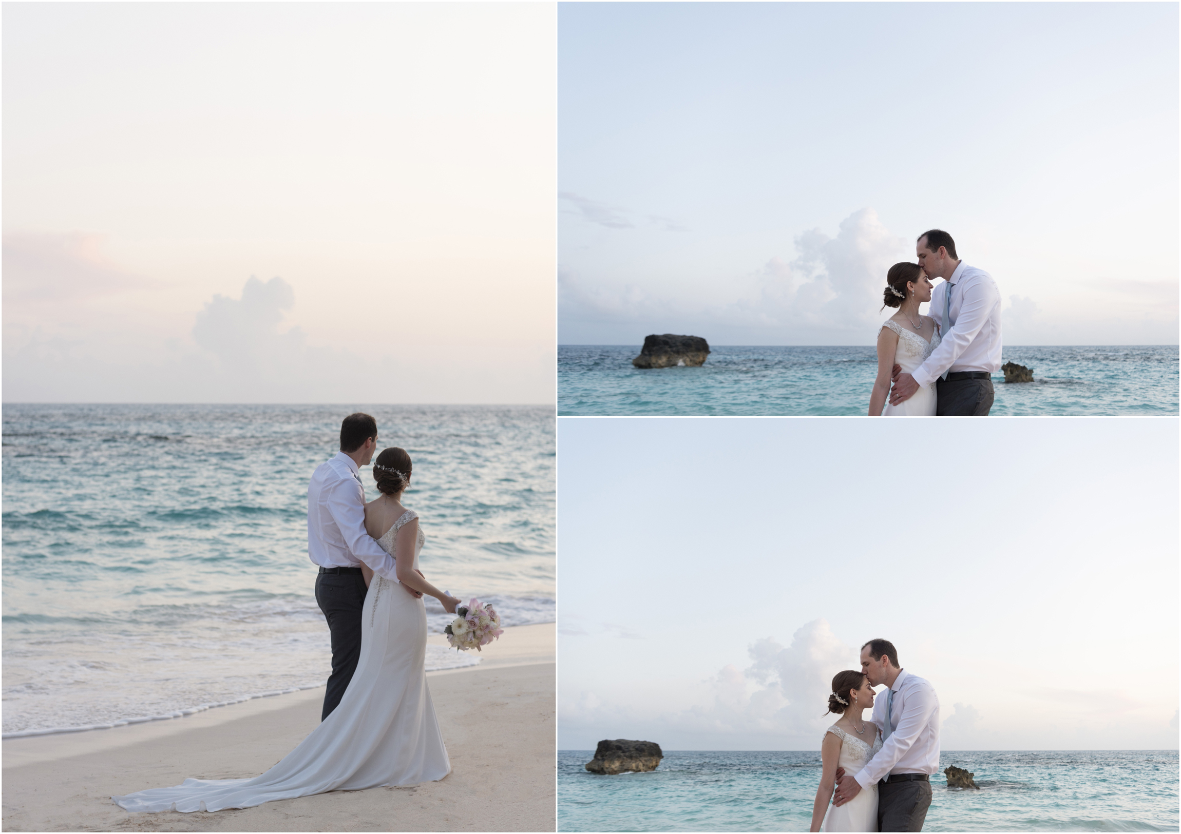 ©FianderFoto_Caribbean_Wedding_Photographer_The Reefs_Bermuda_Lauren_Erik_090.jpg