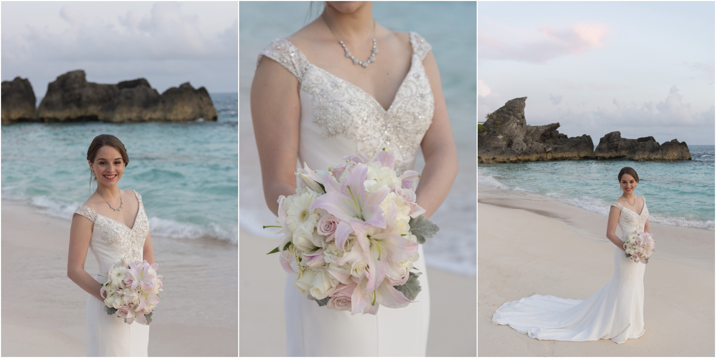 ©FianderFoto_Caribbean_Wedding_Photographer_The Reefs_Bermuda_Lauren_Erik_089.jpg