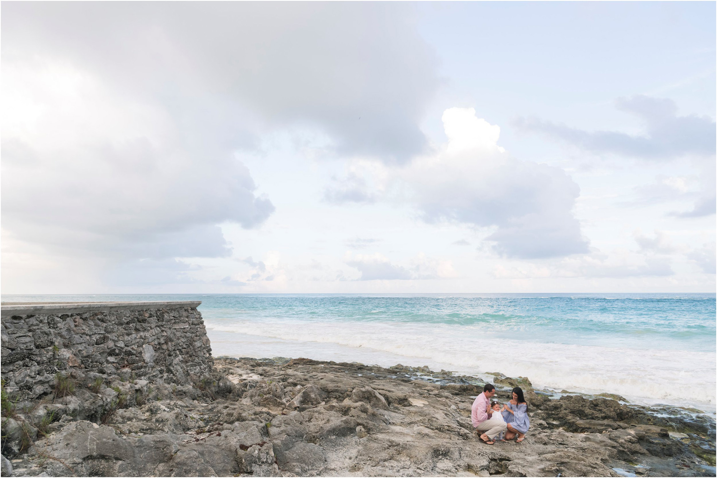 ©FianderFoto_Bermuda Photographer_Grape Bay_Family_Dughi_012.jpg
