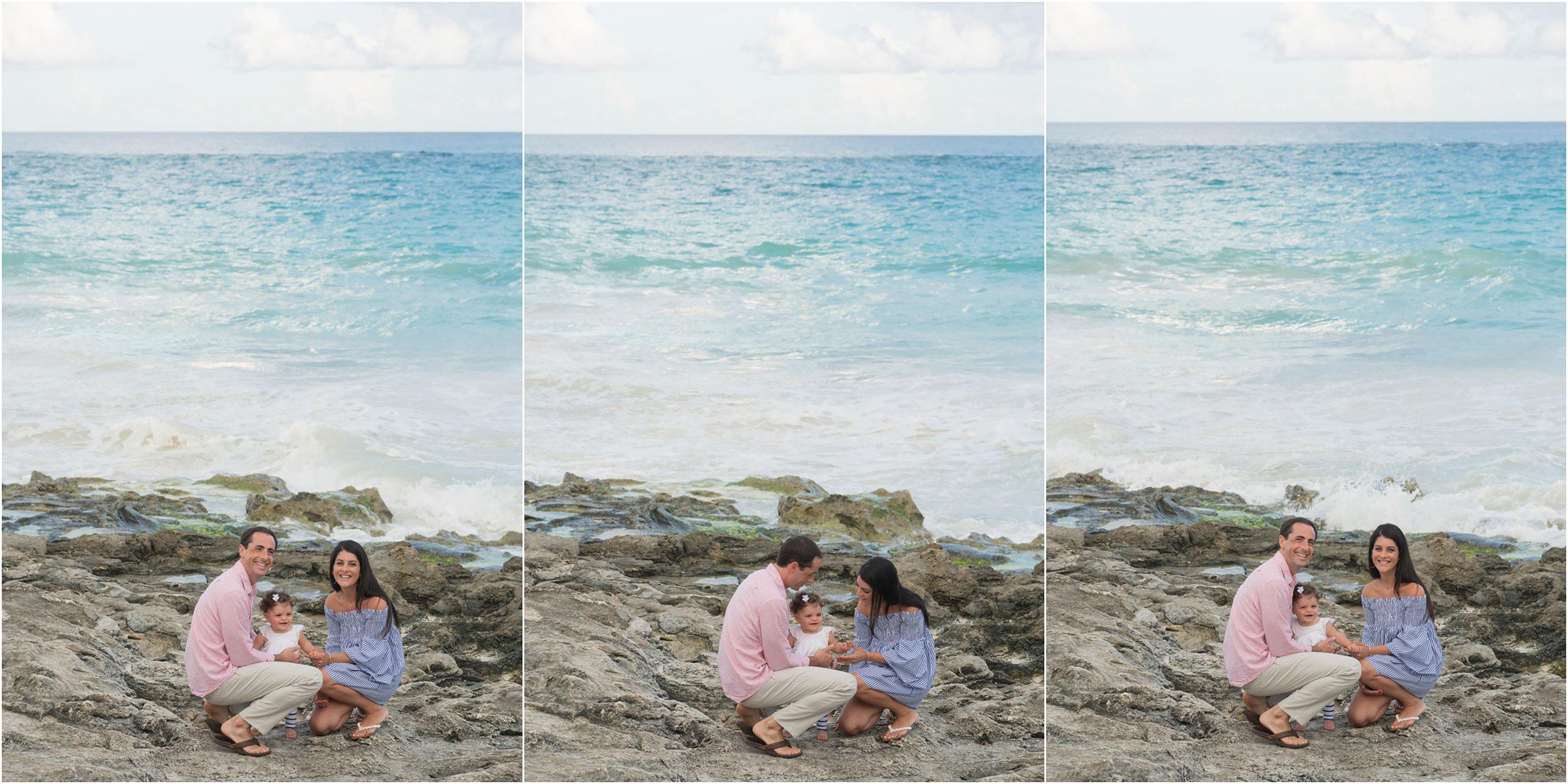 ©FianderFoto_Bermuda Photographer_Grape Bay_Family_Dughi_013.jpg