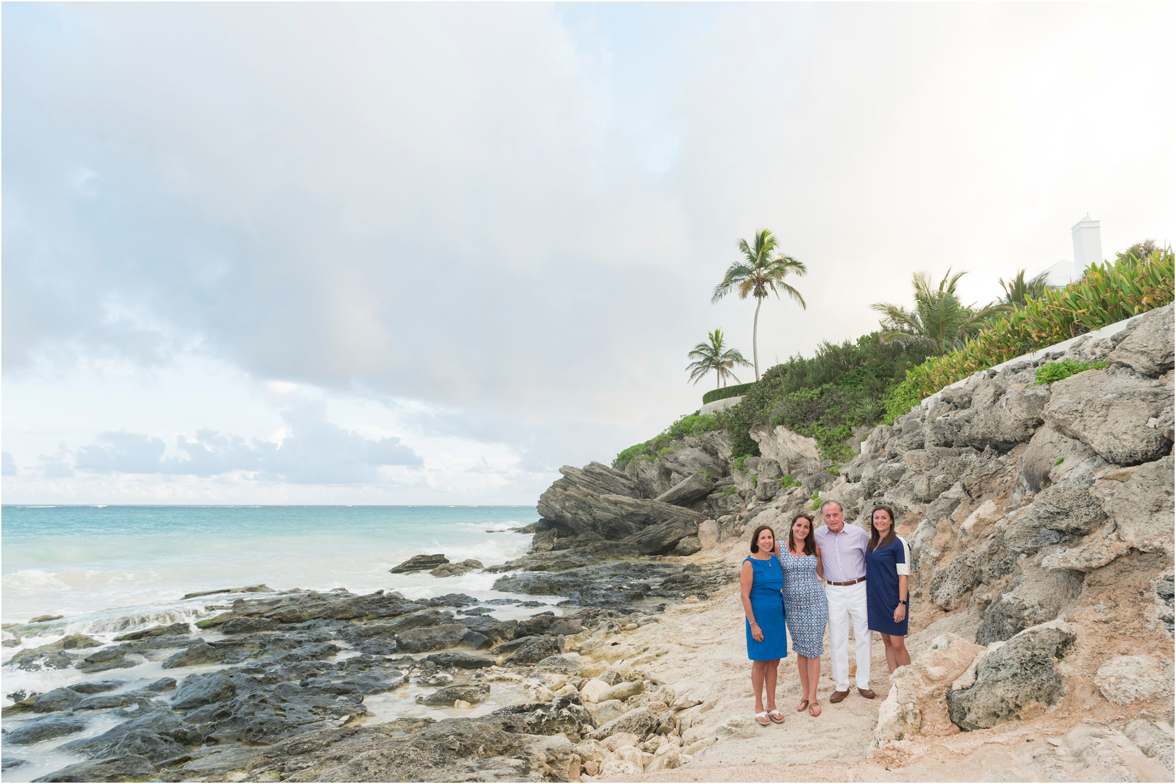 ©FianderFoto_Bermuda Photographer_Grape Bay_Family_Dughi_017.jpg