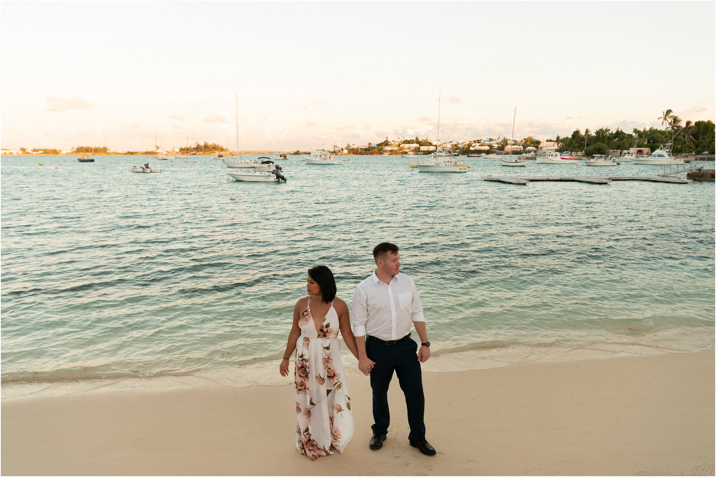 ©FianderFoto_Bermuda Photographer_Cambridge Beaches_Joanna_Kenneth_013.jpg