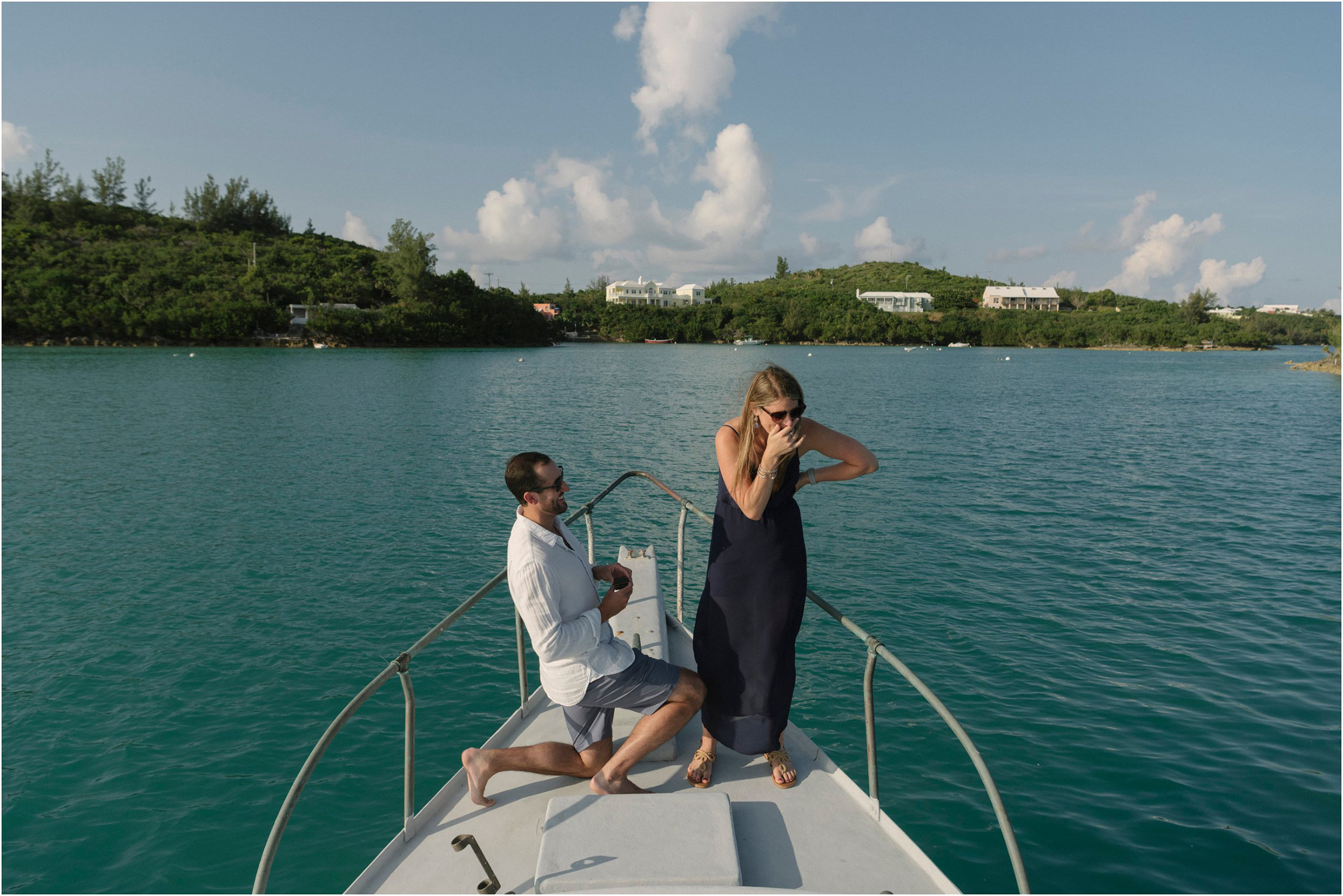 ©FianderFoto_Proposal Photographer_Bermuda_Kelly_Mike_002.jpg