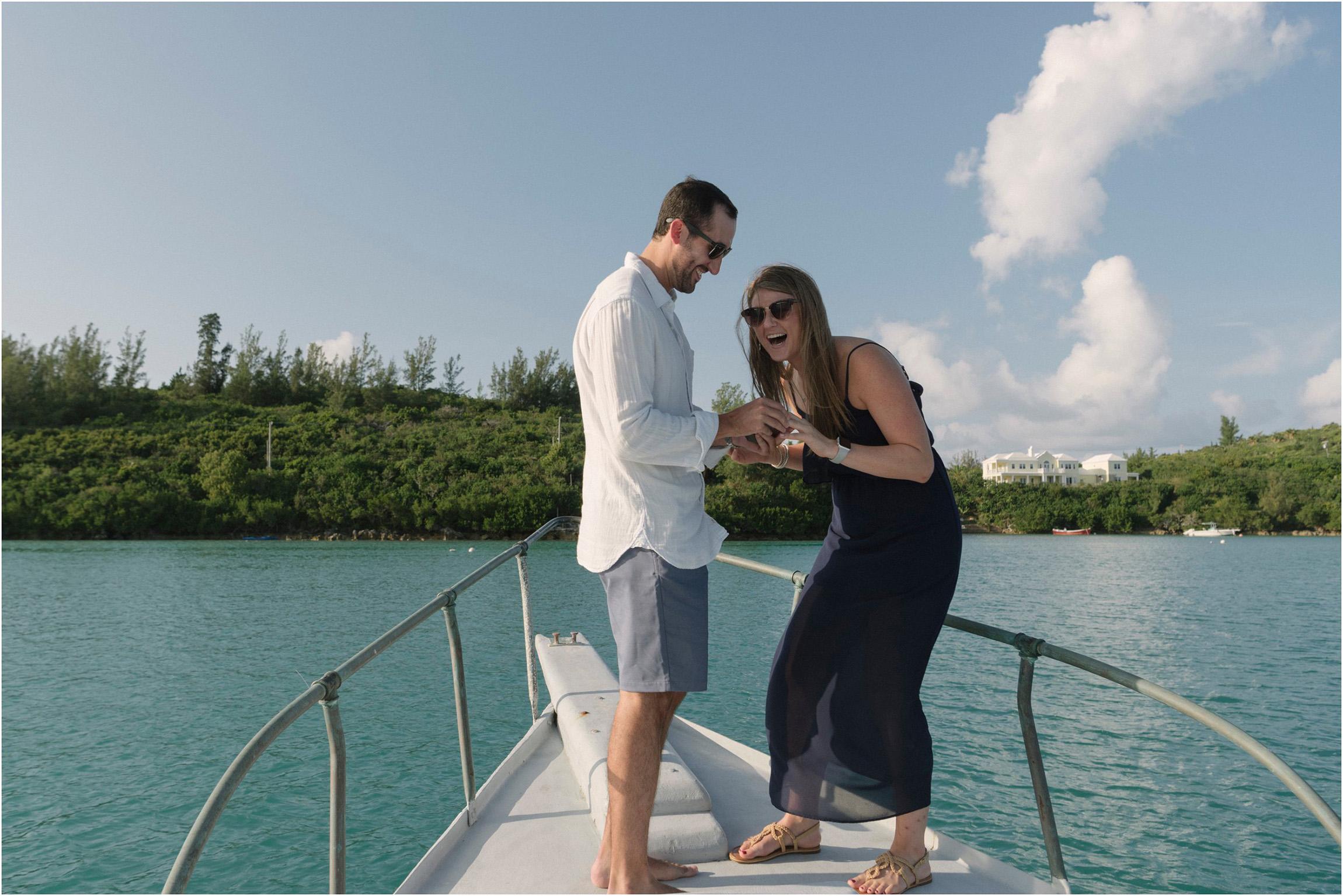 ©FianderFoto_Proposal Photographer_Bermuda_Kelly_Mike_005.jpg