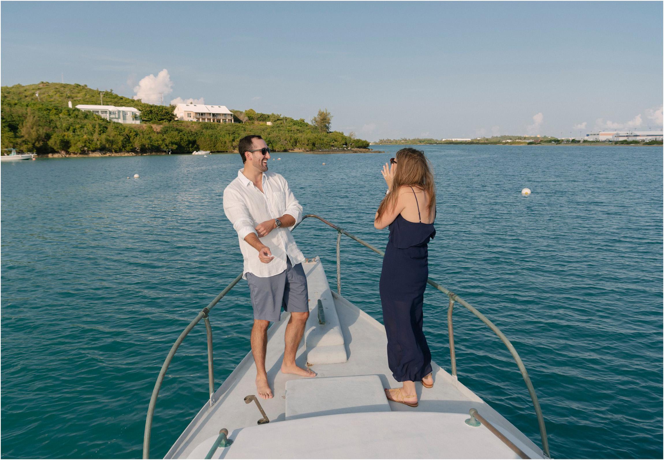©FianderFoto_Proposal Photographer_Bermuda_Kelly_Mike_008.jpg