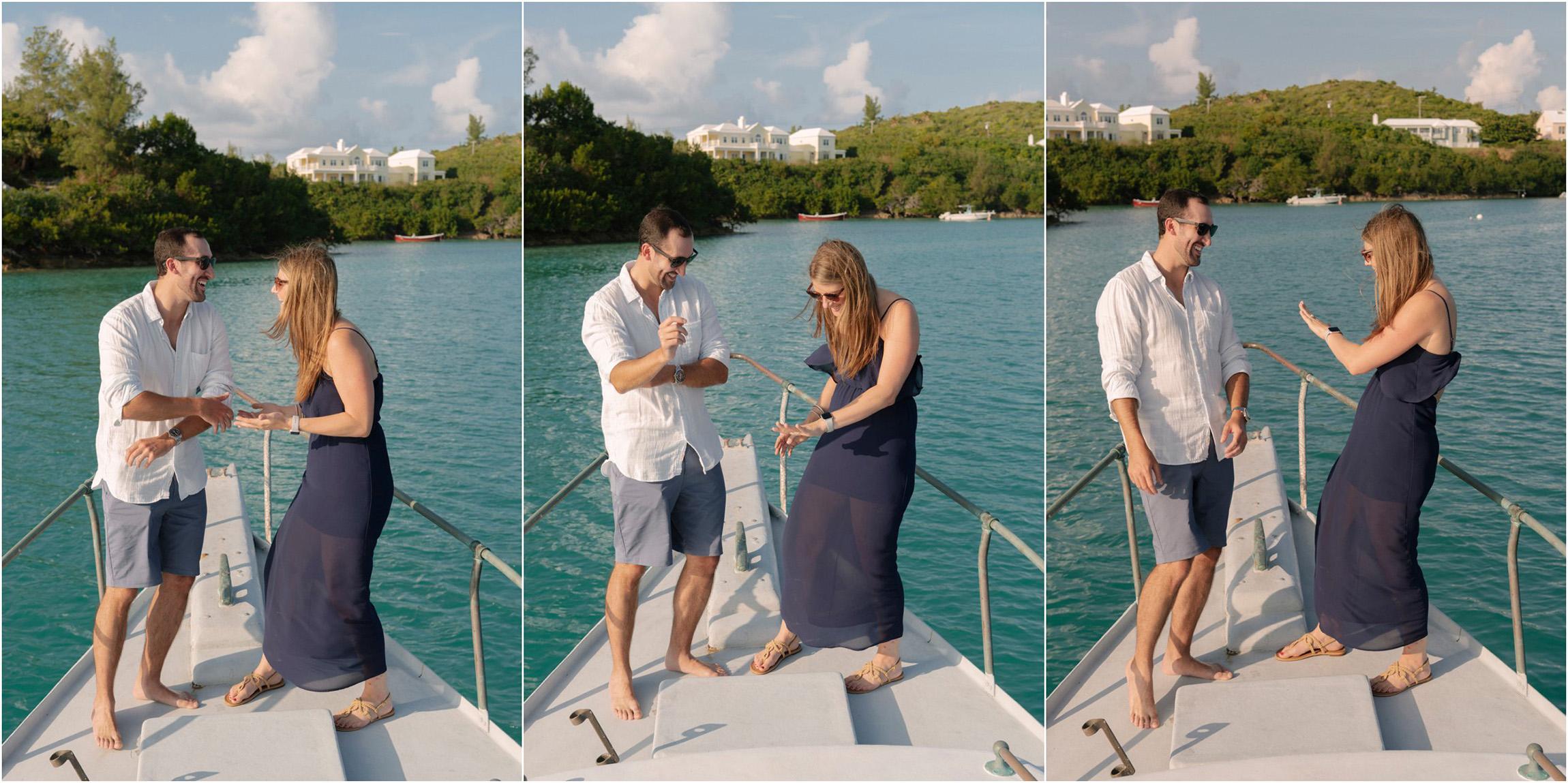 ©FianderFoto_Proposal Photographer_Bermuda_Kelly_Mike_007.jpg