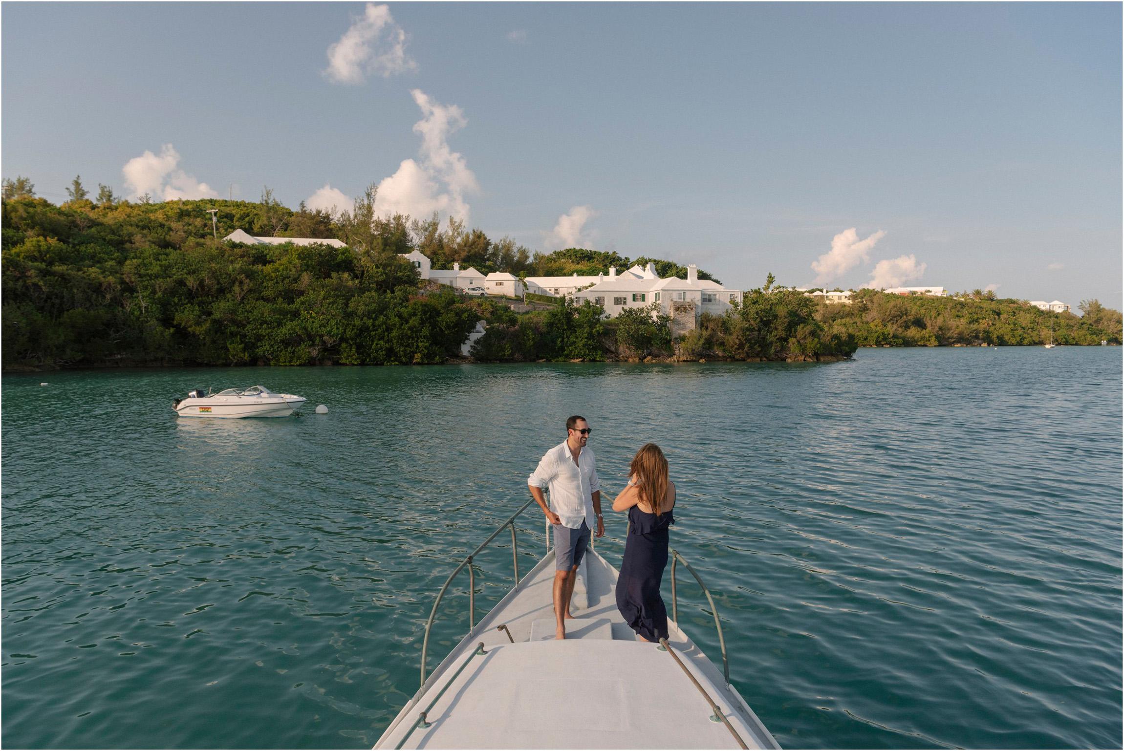 ©FianderFoto_Proposal Photographer_Bermuda_Kelly_Mike_010.jpg