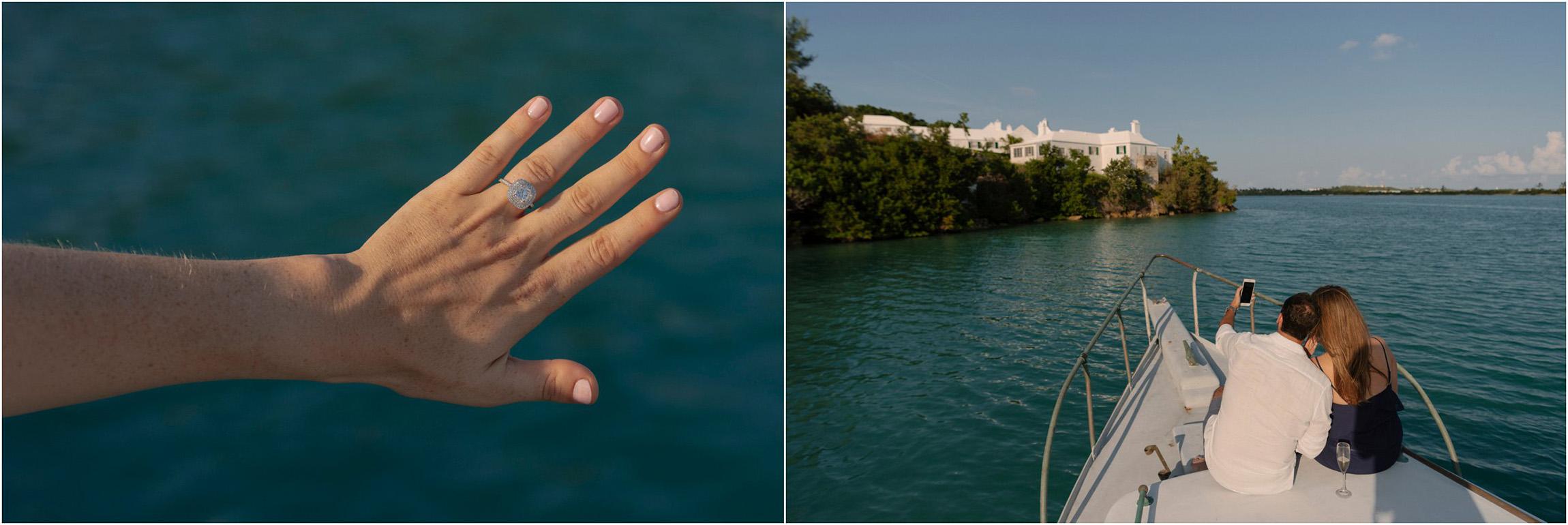 ©FianderFoto_Proposal Photographer_Bermuda_Kelly_Mike_014.jpg