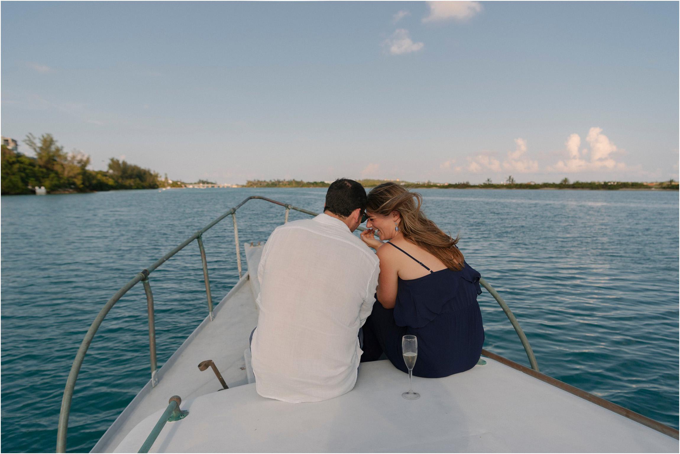 ©FianderFoto_Proposal Photographer_Bermuda_Kelly_Mike_016.jpg
