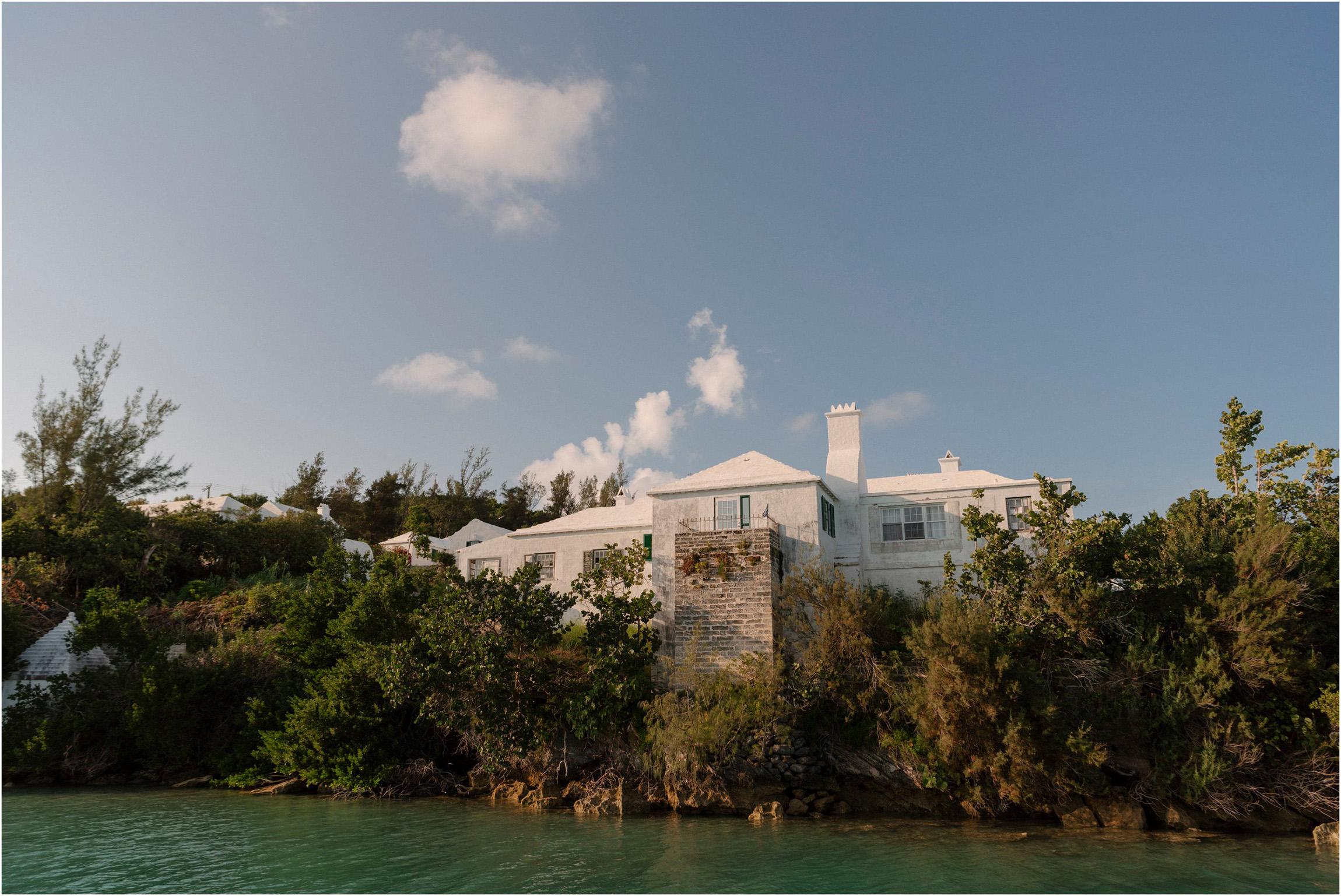 ©FianderFoto_Proposal Photographer_Bermuda_Kelly_Mike_015.jpg