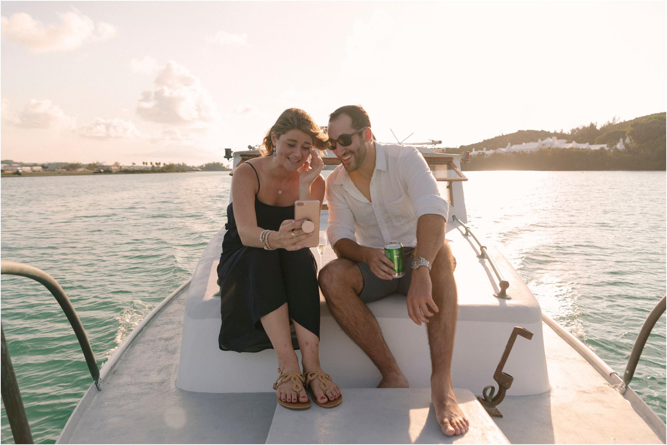 ©FianderFoto_Proposal Photographer_Bermuda_Kelly_Mike_017.jpg
