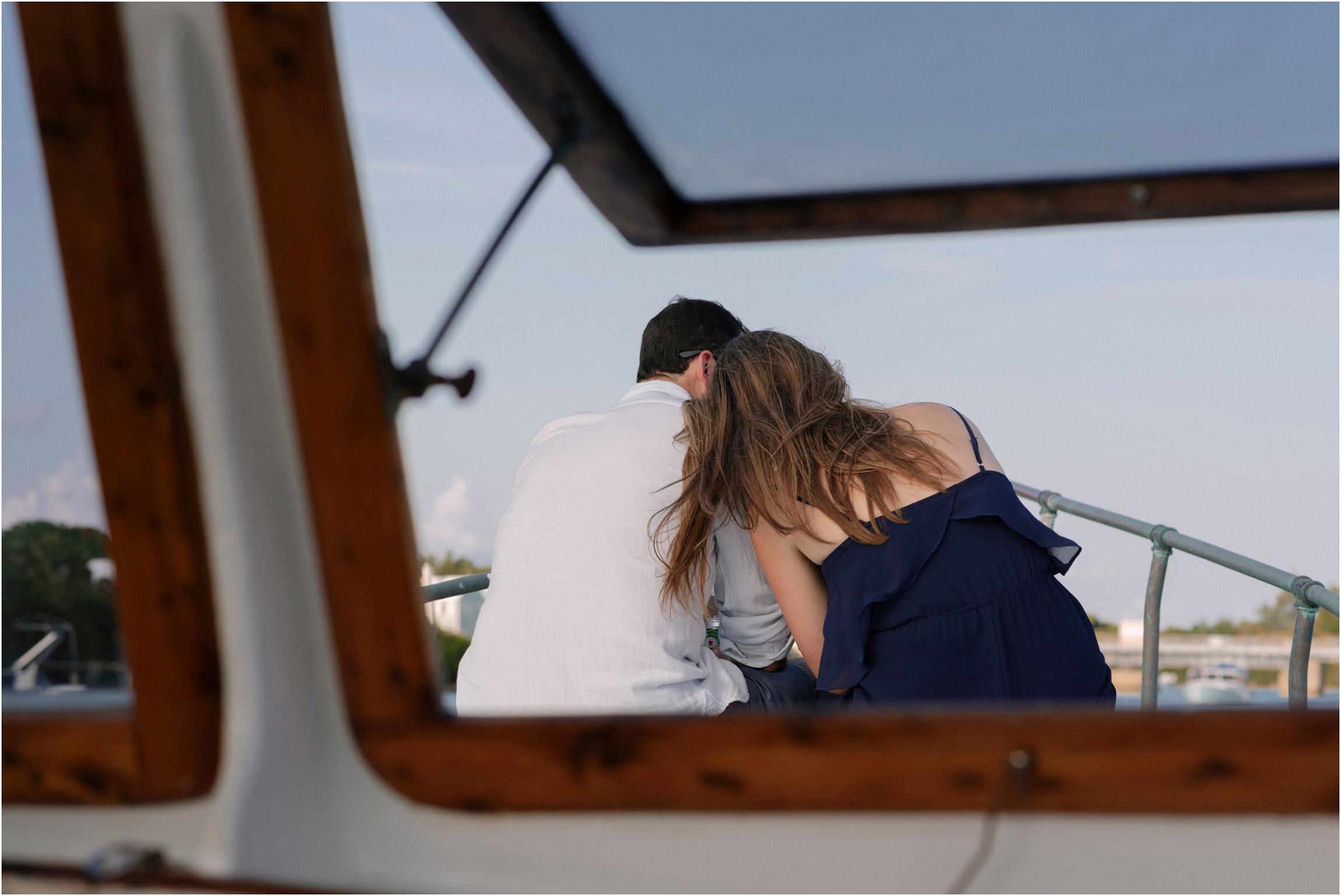 ©FianderFoto_Proposal Photographer_Bermuda_Kelly_Mike_020.jpg