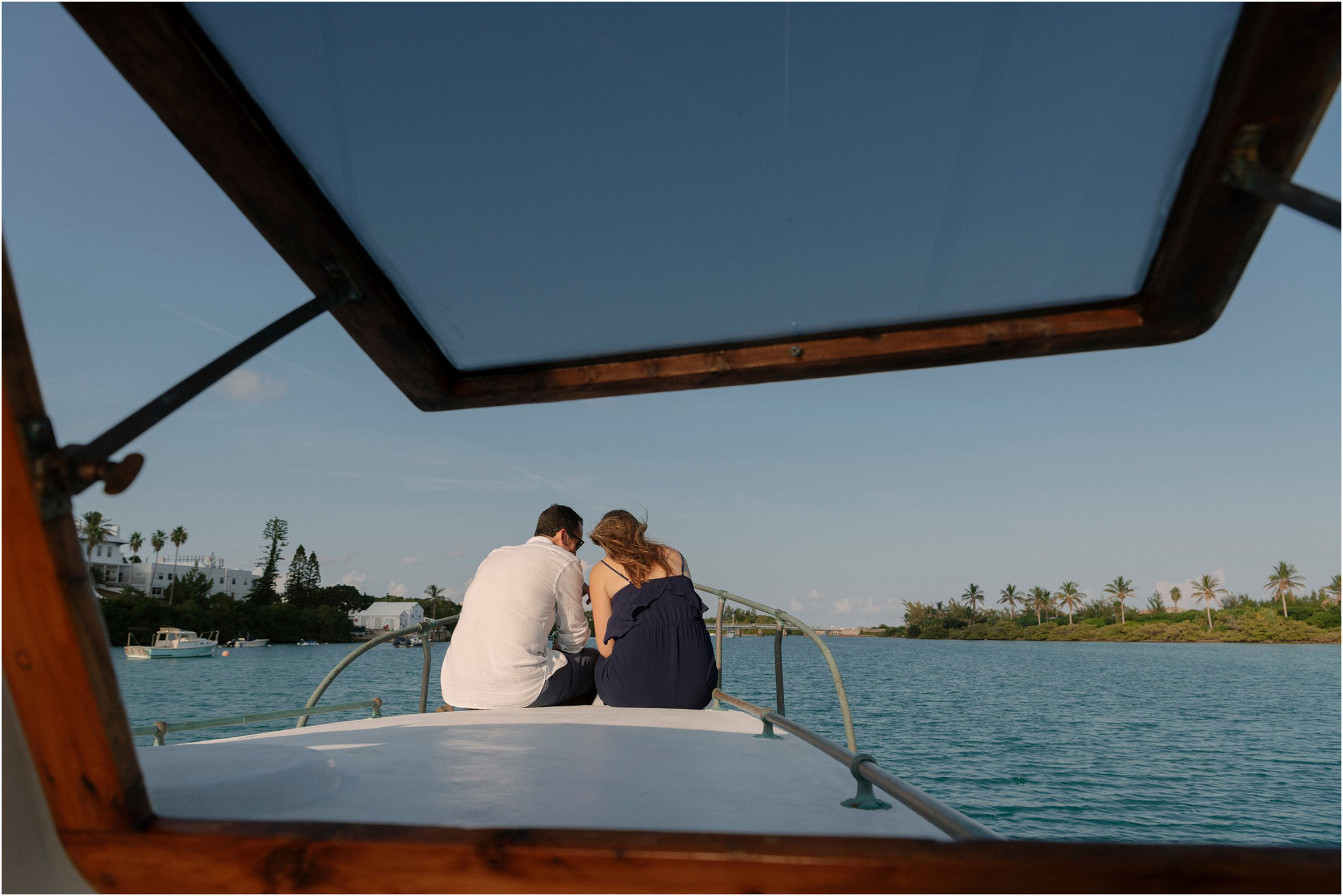 ©FianderFoto_Proposal Photographer_Bermuda_Kelly_Mike_019.jpg