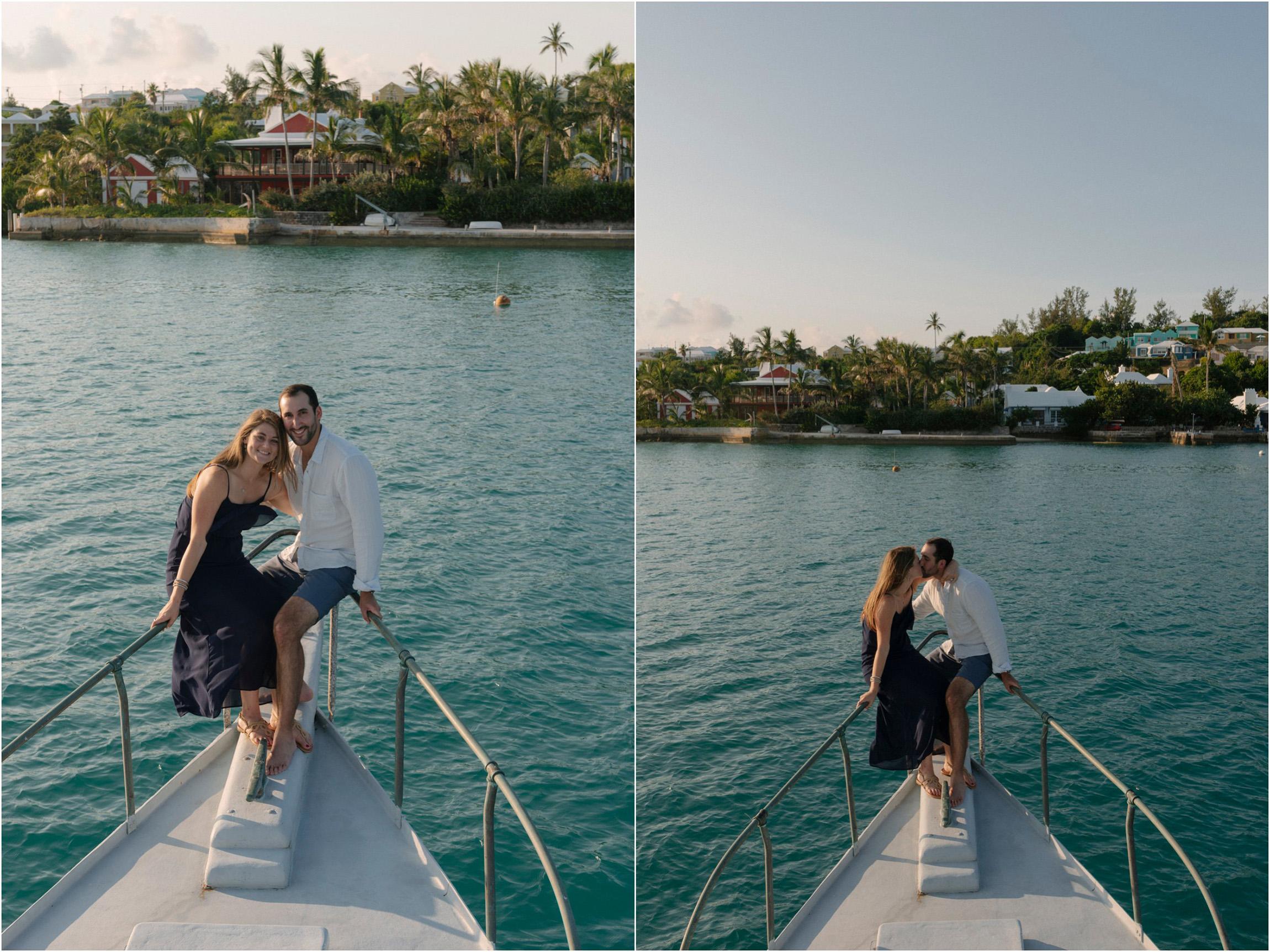 ©FianderFoto_Proposal Photographer_Bermuda_Kelly_Mike_021.jpg