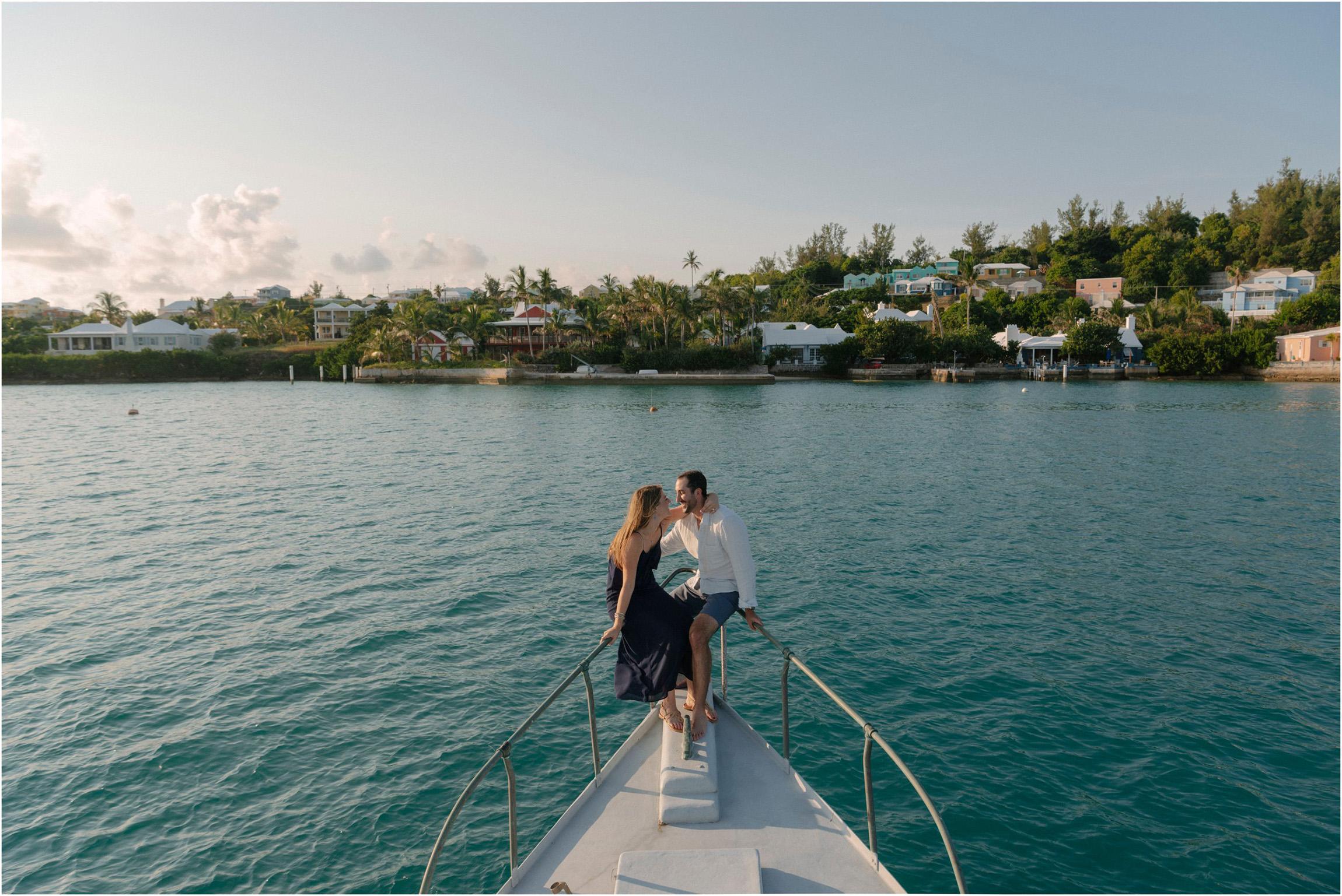 ©FianderFoto_Proposal Photographer_Bermuda_Kelly_Mike_022.jpg