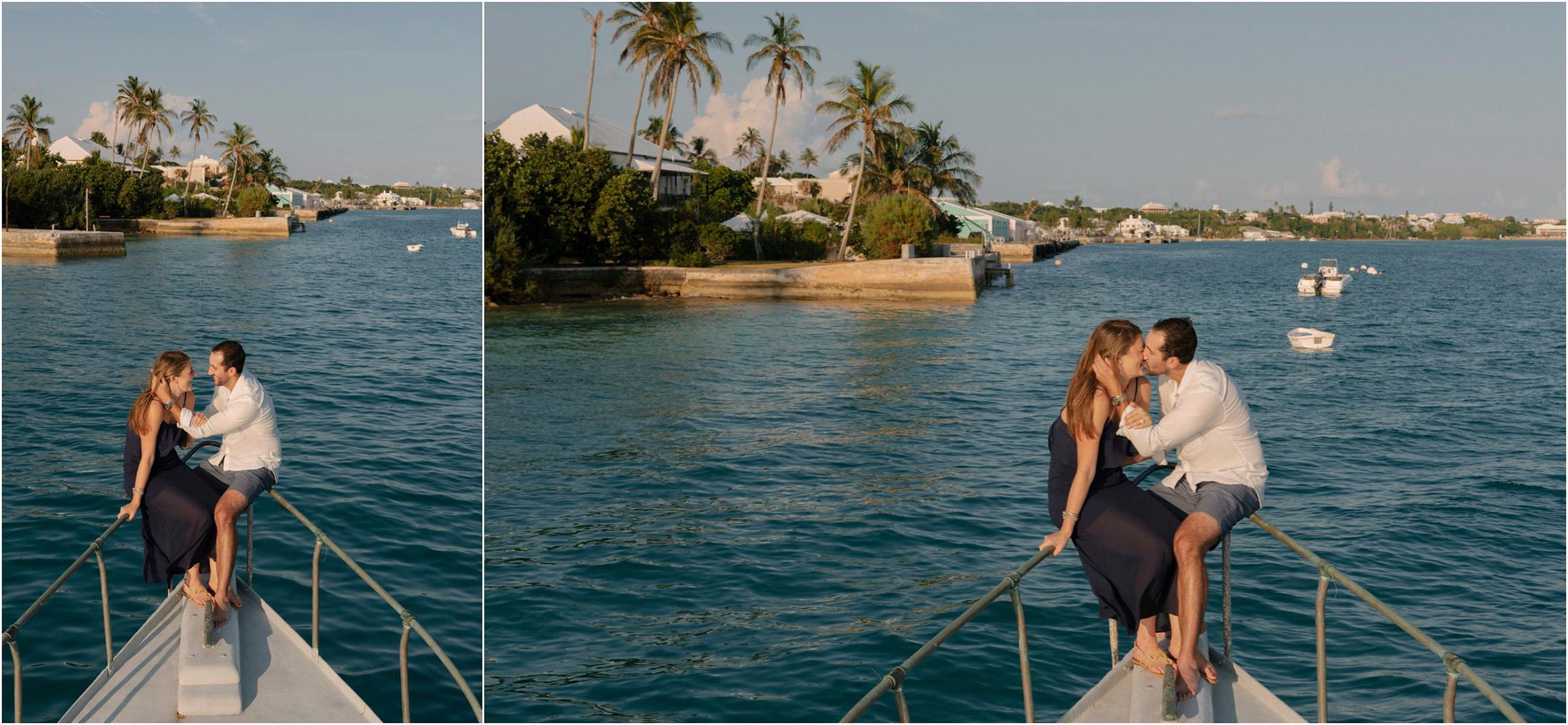 ©FianderFoto_Proposal Photographer_Bermuda_Kelly_Mike_023.jpg