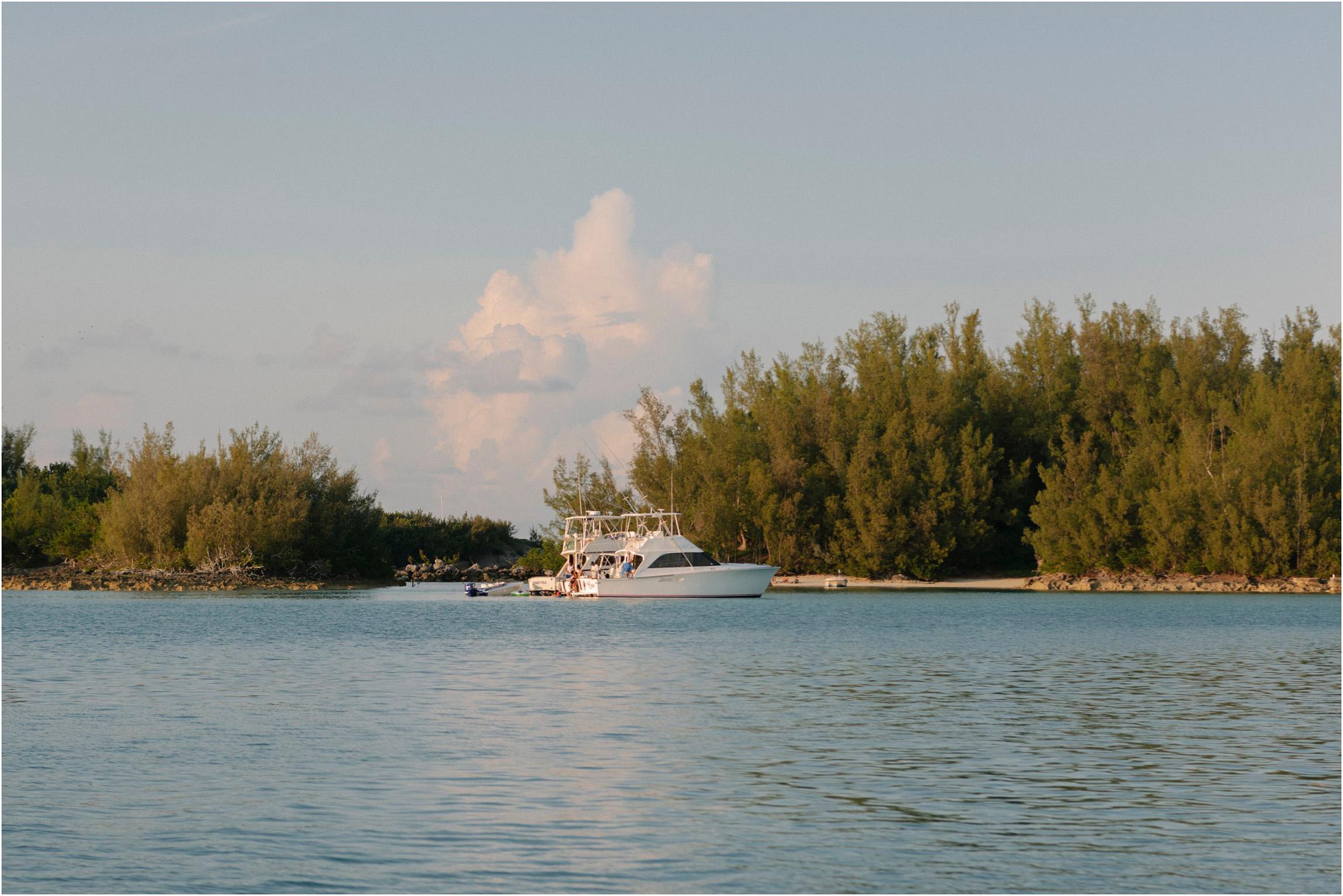 ©FianderFoto_Proposal Photographer_Bermuda_Kelly_Mike_025.jpg