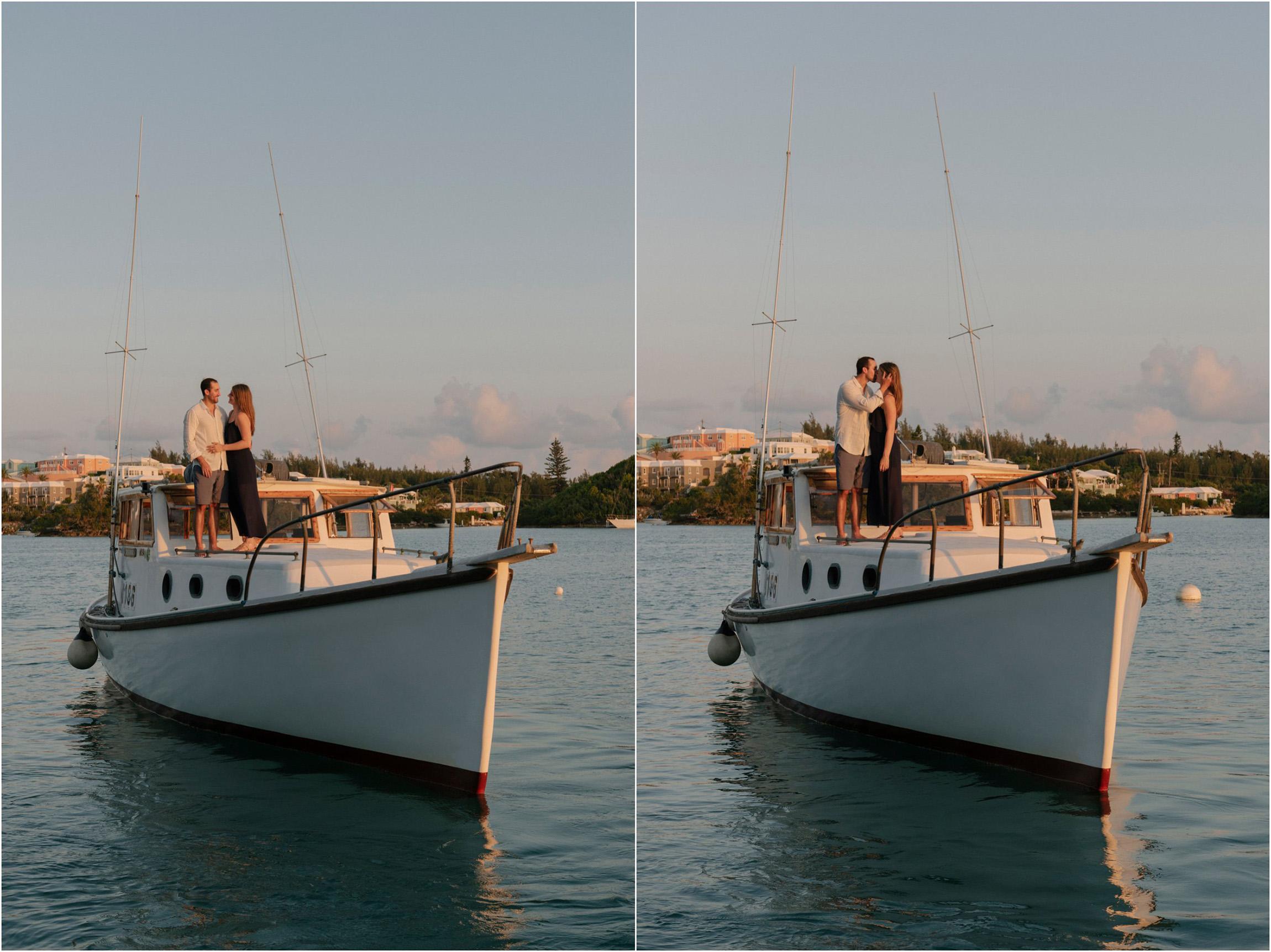 ©FianderFoto_Proposal Photographer_Bermuda_Kelly_Mike_031.jpg