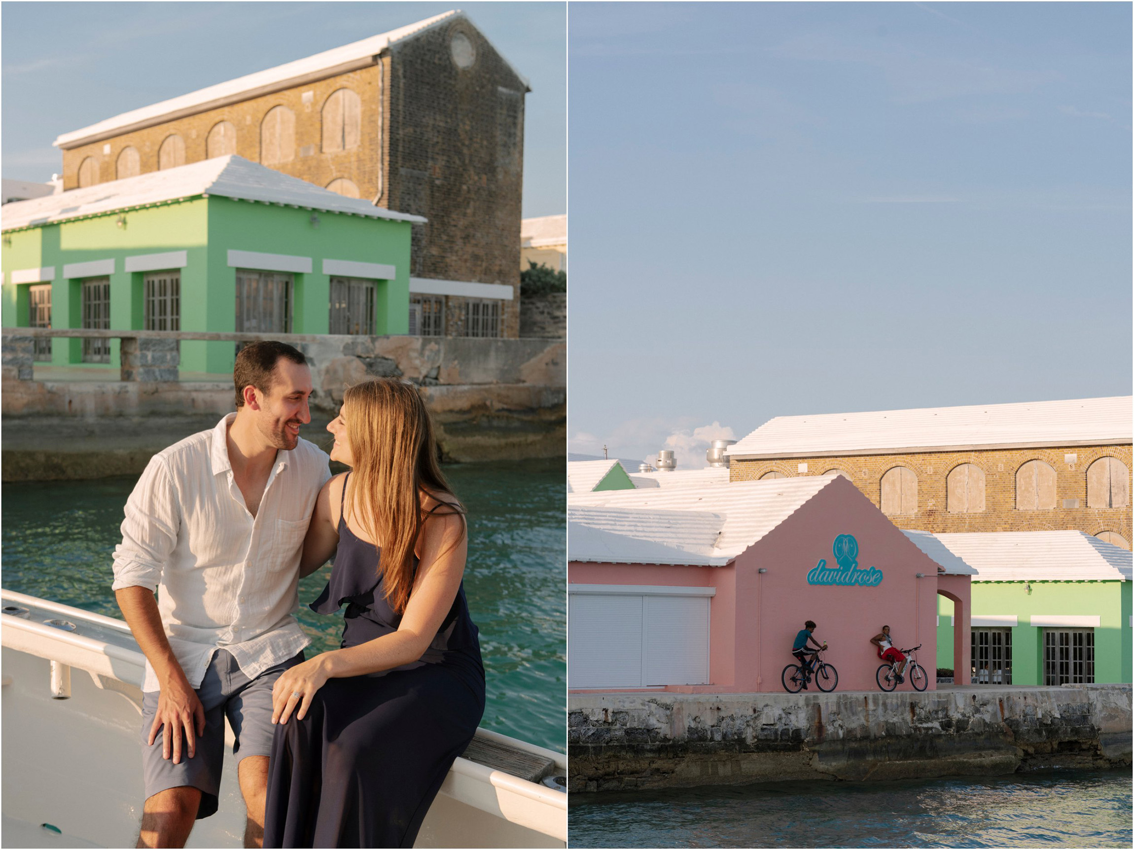 ©FianderFoto_Proposal Photographer_Bermuda_Kelly_Mike_024.jpg