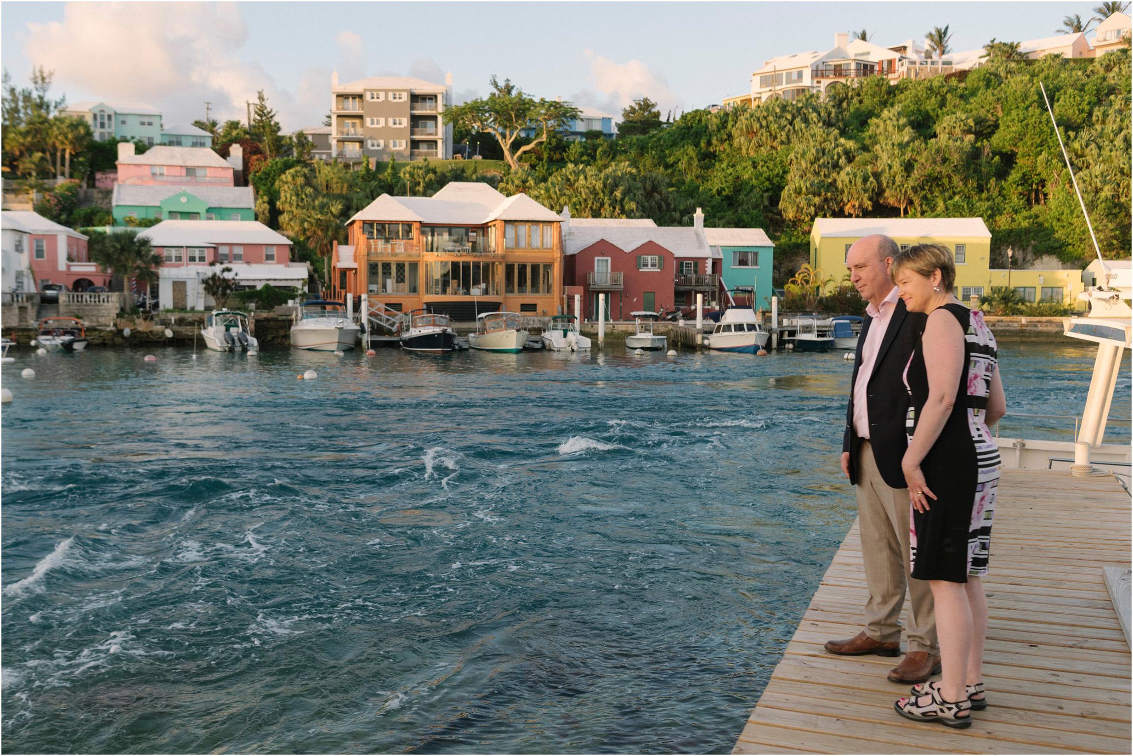 ©FianderFoto_Bermuda Photographer_Flatts Village_Cooper's Island_Andrea_002.jpg