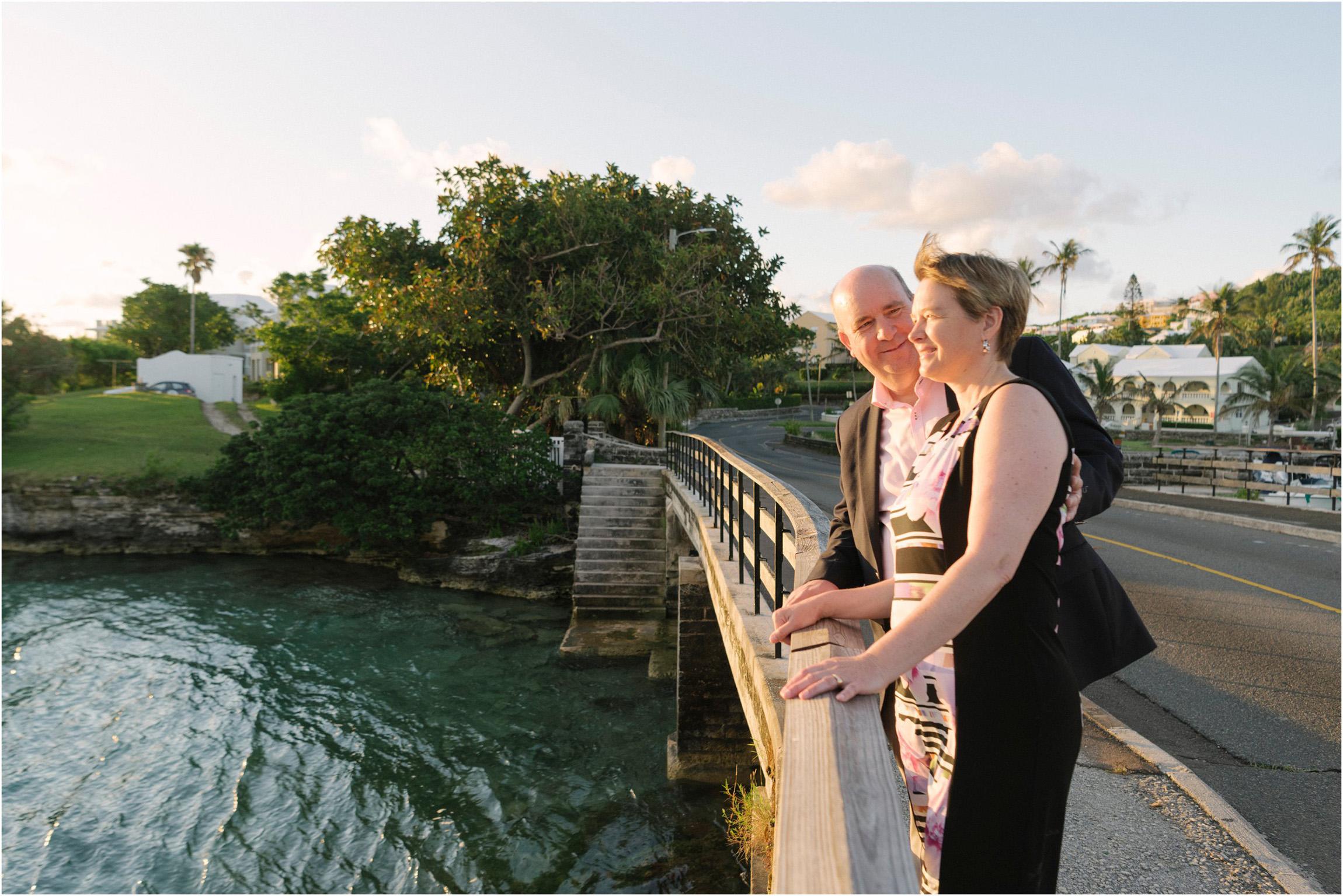 ©FianderFoto_Bermuda Photographer_Flatts Village_Cooper's Island_Andrea_004.jpg