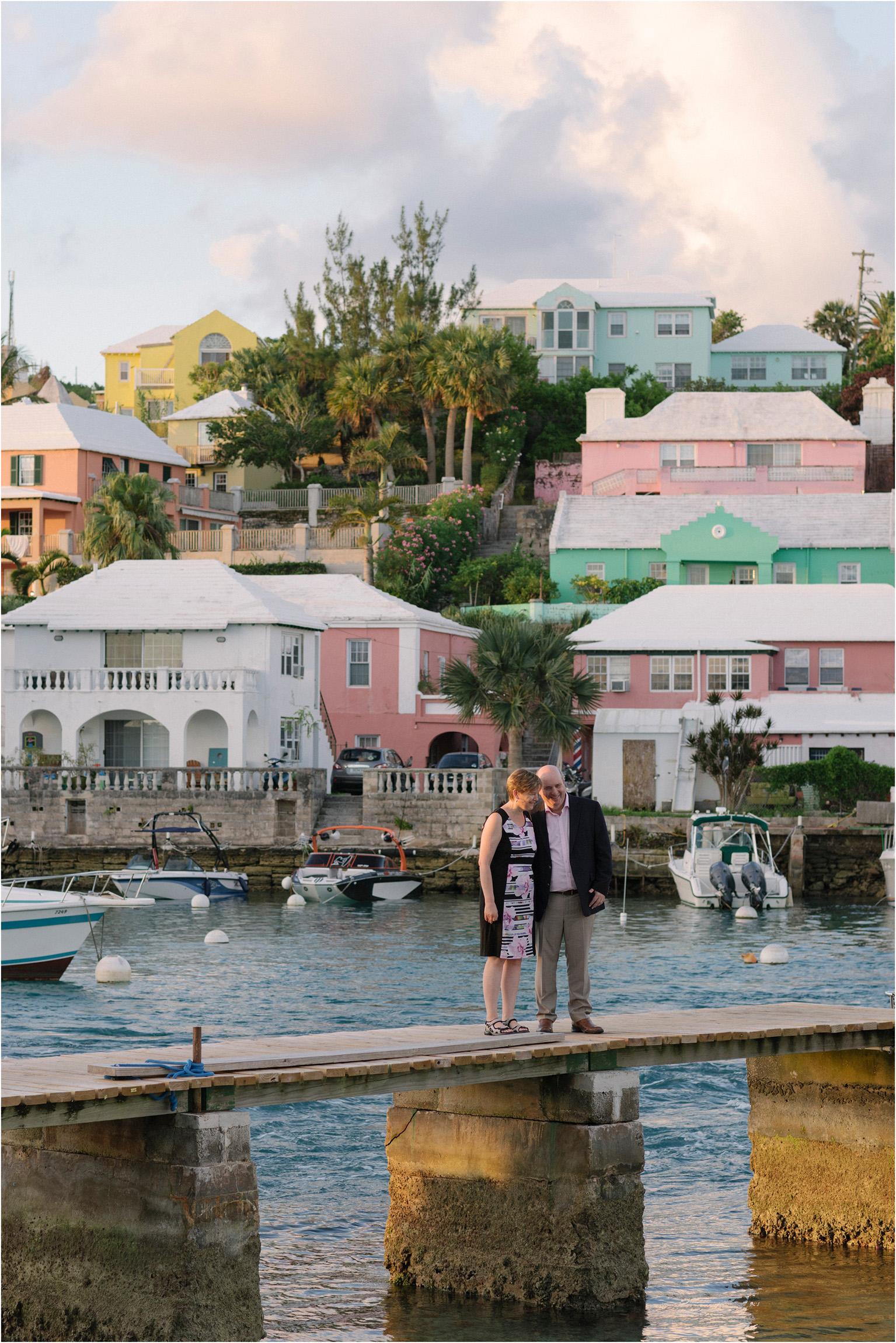 ©FianderFoto_Bermuda Photographer_Flatts Village_Cooper's Island_Andrea_018.jpg