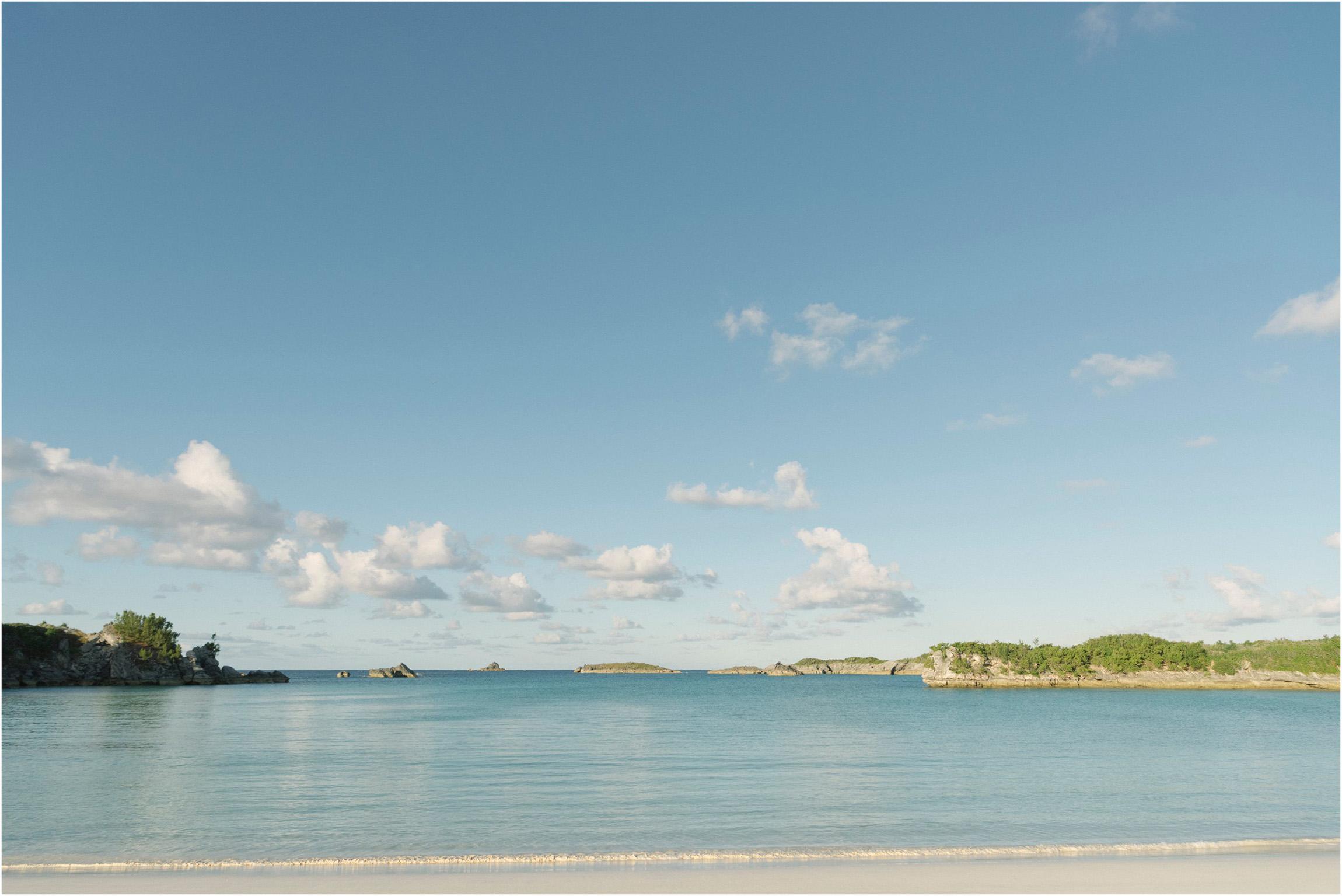©FianderFoto_Bermuda Photographer_Flatts Village_Cooper's Island_Andrea_007.jpg