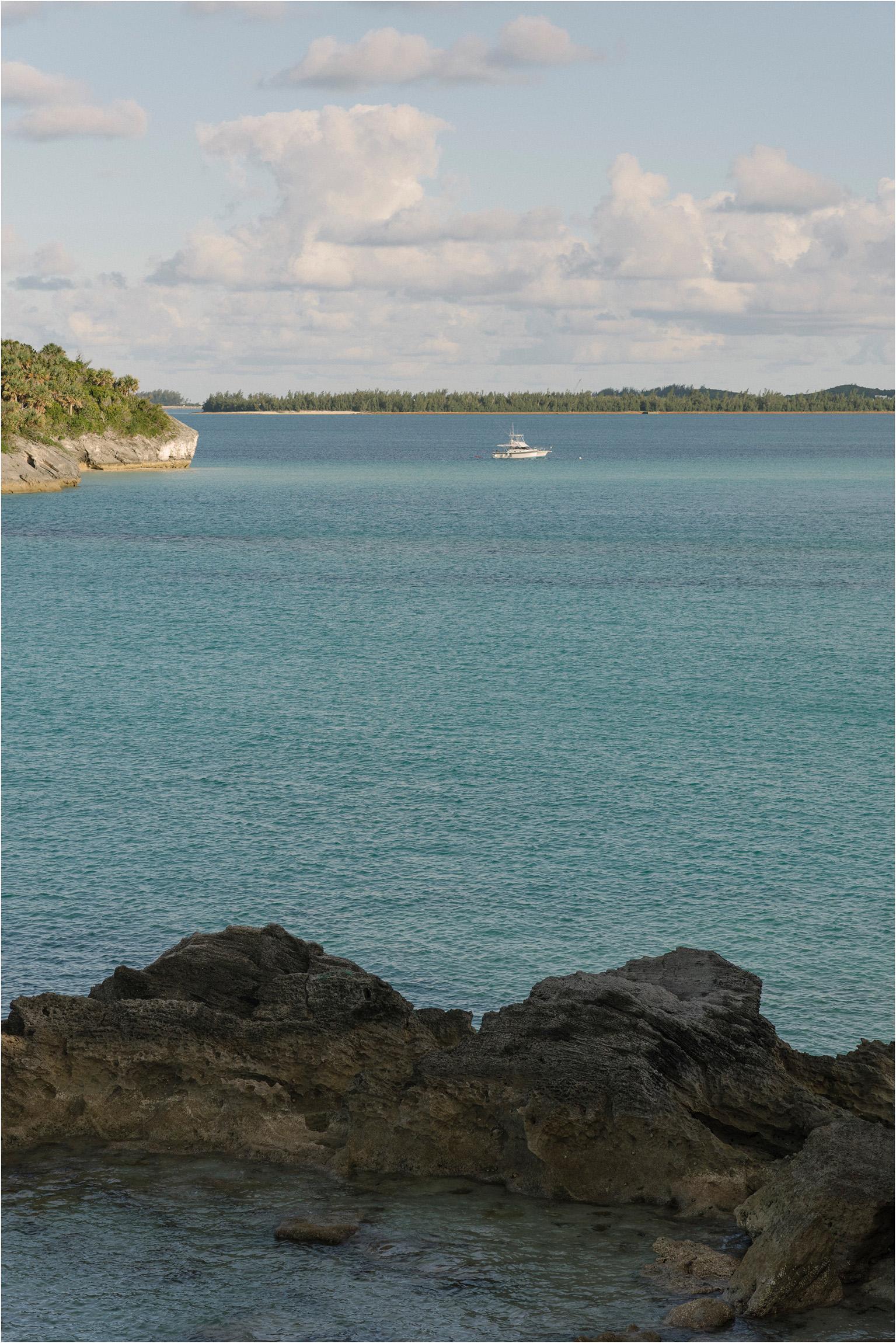 ©FianderFoto_Bermuda Photographer_Flatts Village_Cooper's Island_Andrea_013.jpg