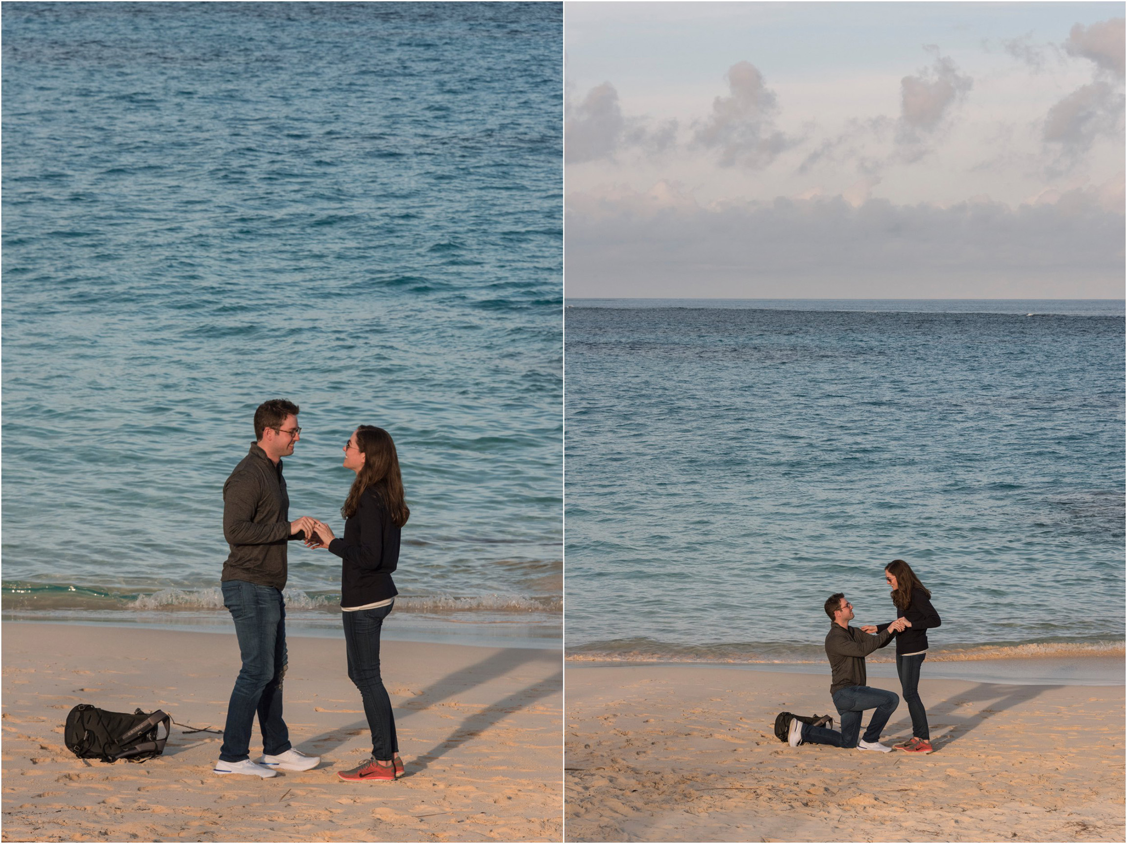 ©FianderFoto_Bermuda_Proposal_Mark_Sarah_002.jpg